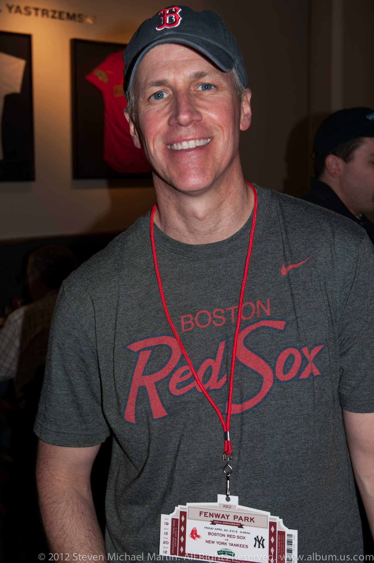 Red_Sox_100_Years_20120420_SMartin_0045