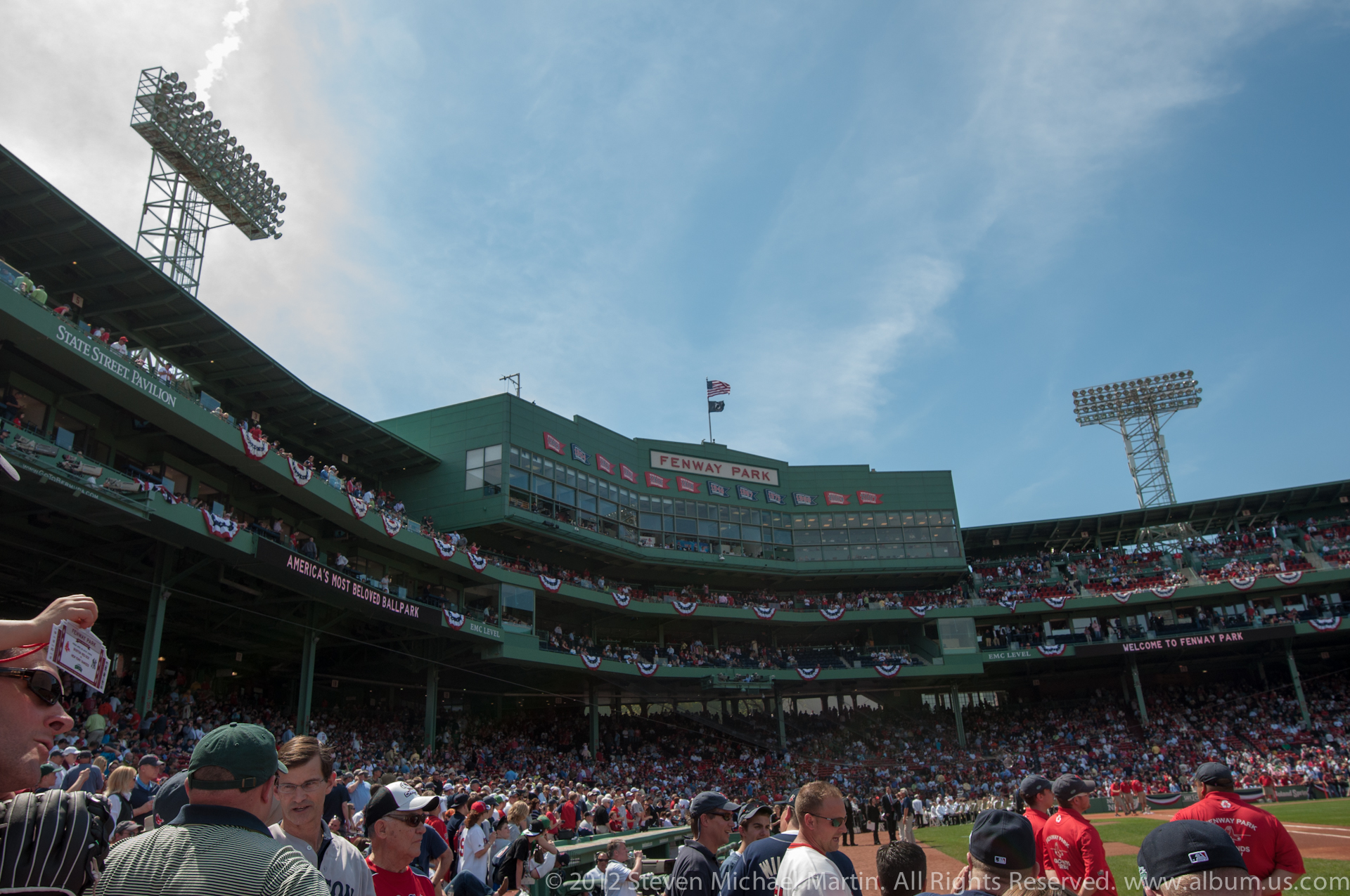 Red_Sox_100_Years_20120420_SMartin_0047