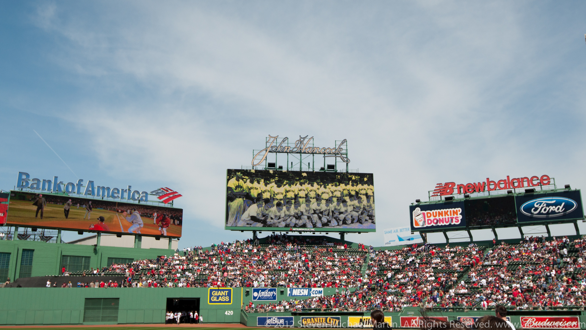 Red_Sox_100_Years_20120420_SMartin_0048