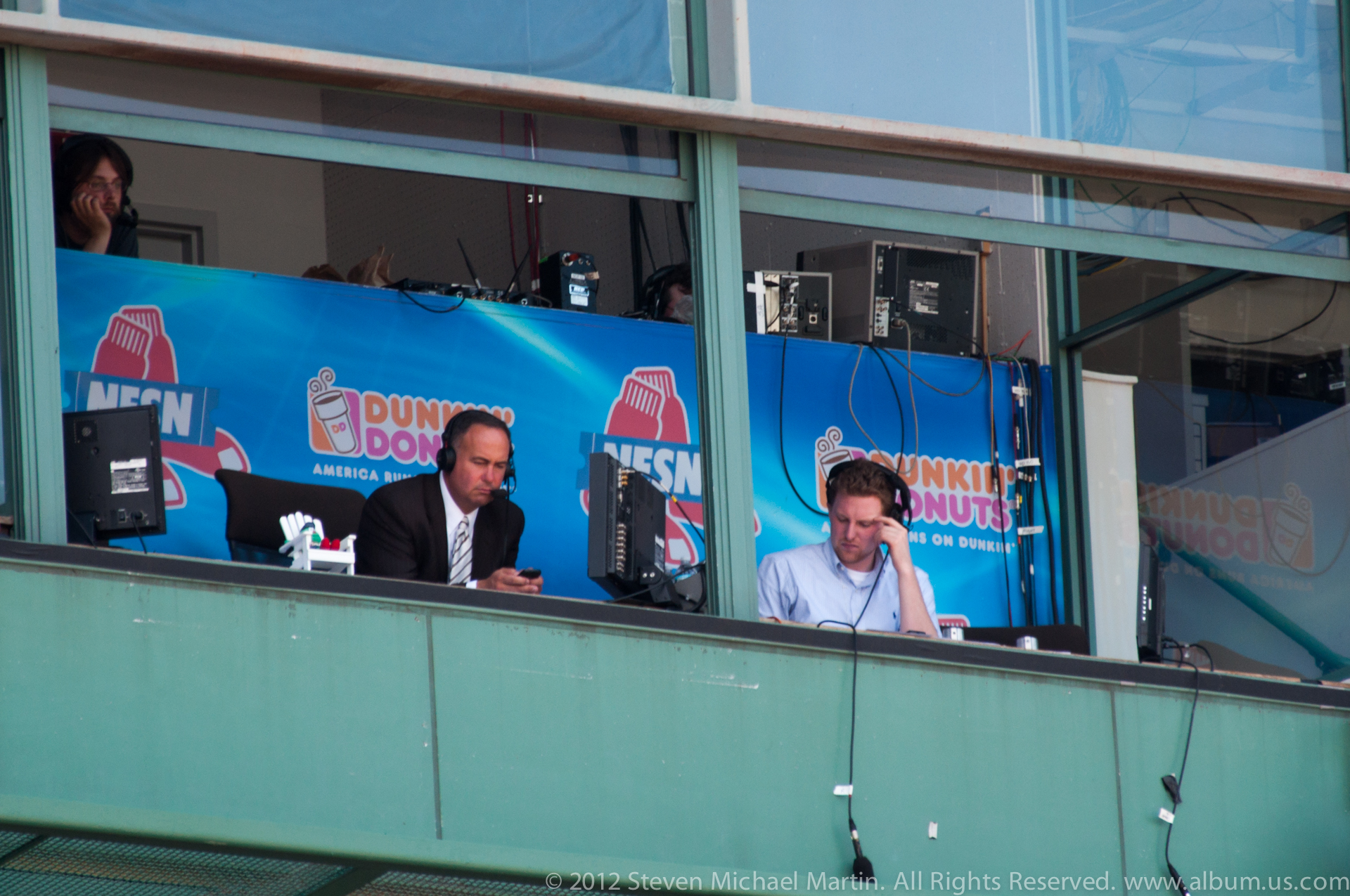 Red_Sox_100_Years_20120420_SMartin_0051
