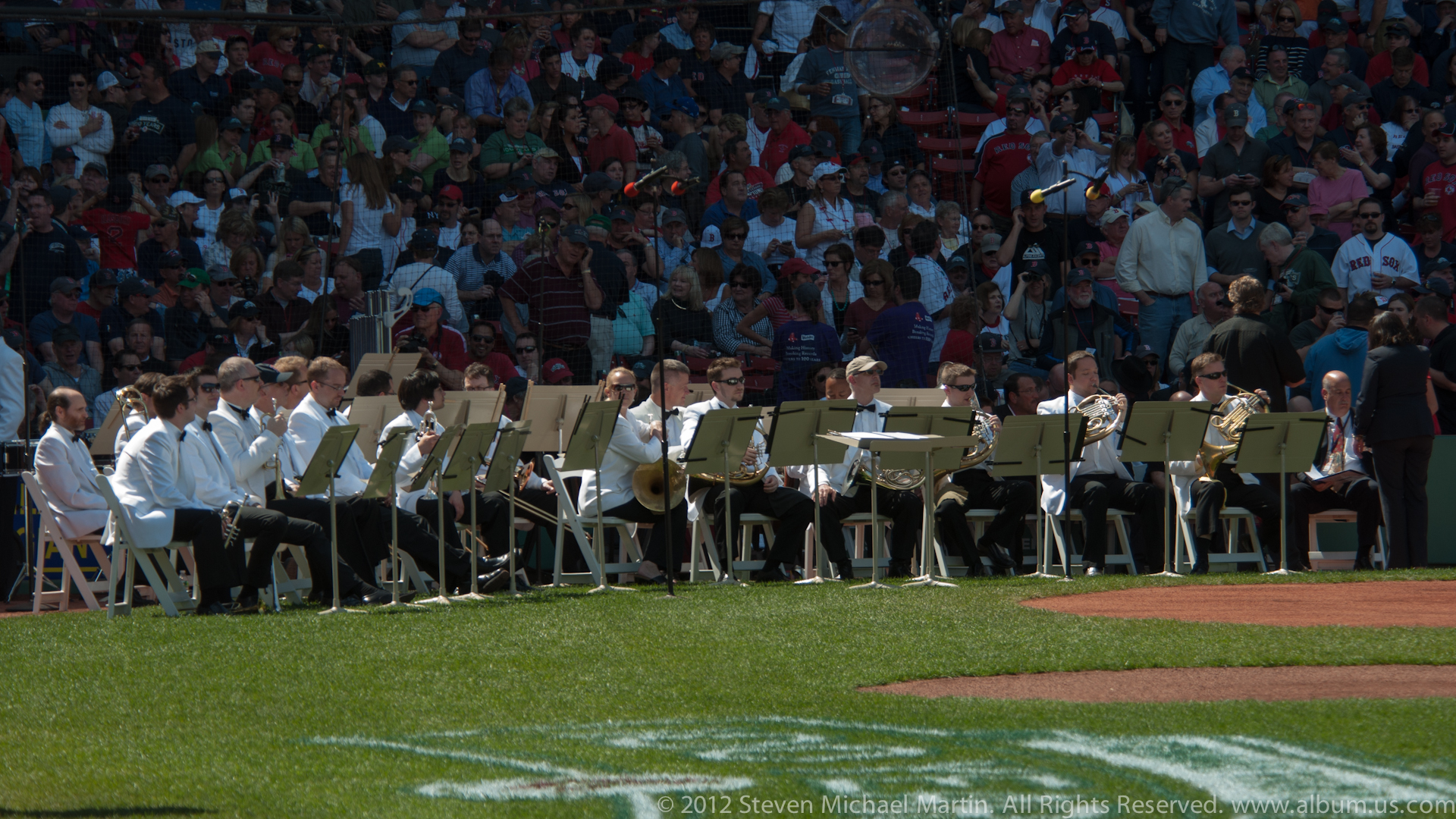 Red_Sox_100_Years_20120420_SMartin_0054