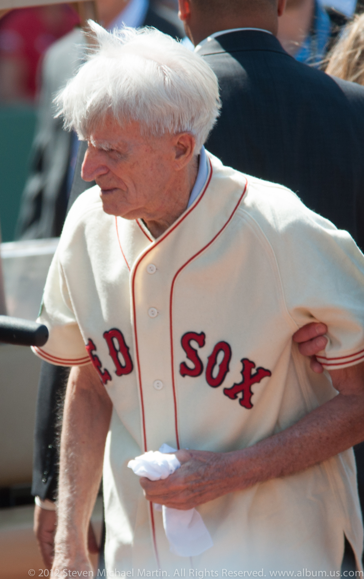 Red_Sox_100_Years_20120420_SMartin_0057