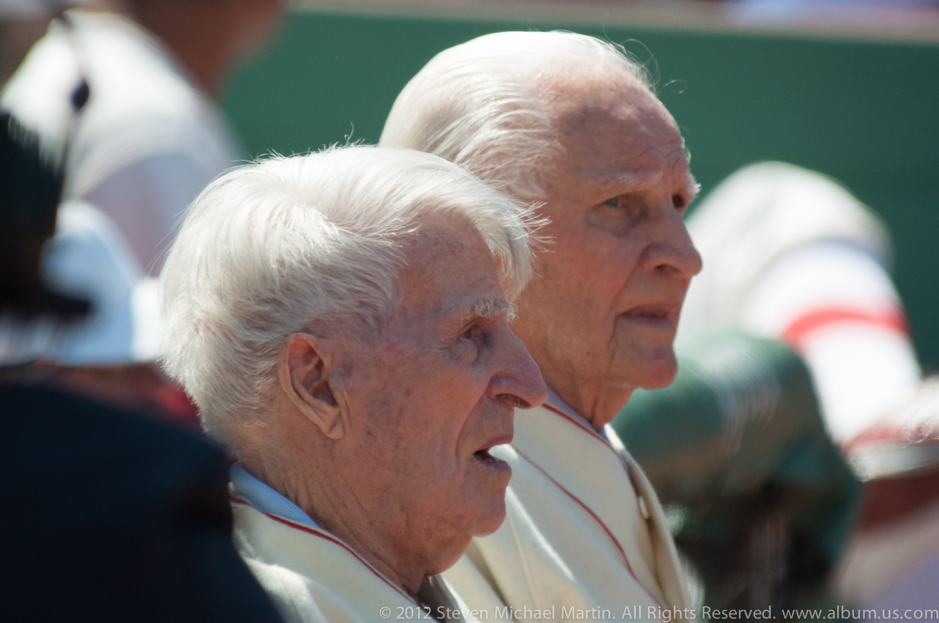 Red_Sox_100_Years_20120420_SMartin_0060