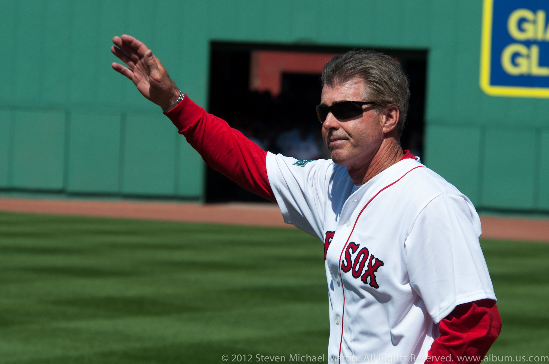 Red_Sox_100_Years_20120420_SMartin_0064