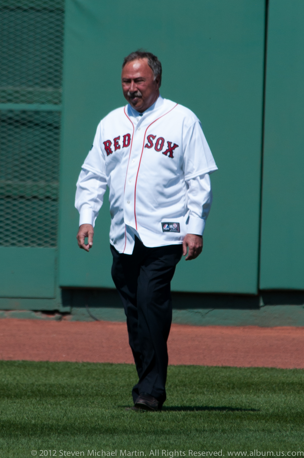 Red_Sox_100_Years_20120420_SMartin_0067
