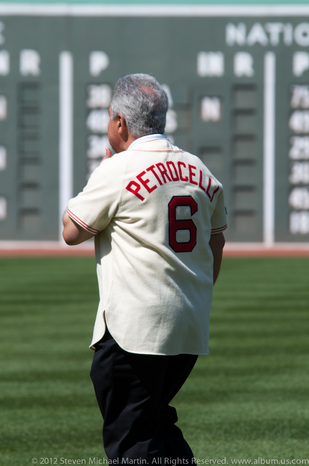 Red_Sox_100_Years_20120420_SMartin_0068