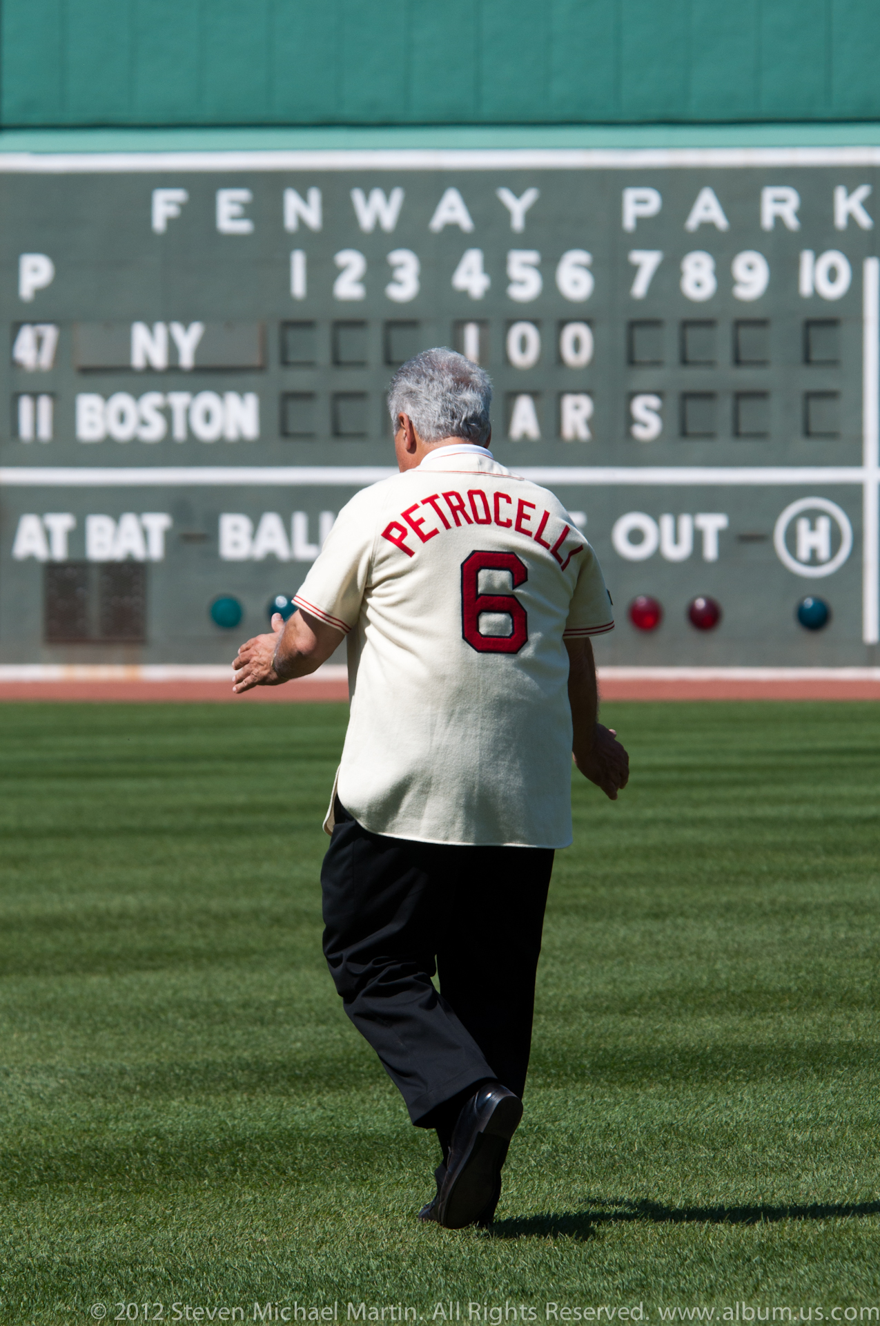 Red_Sox_100_Years_20120420_SMartin_0069