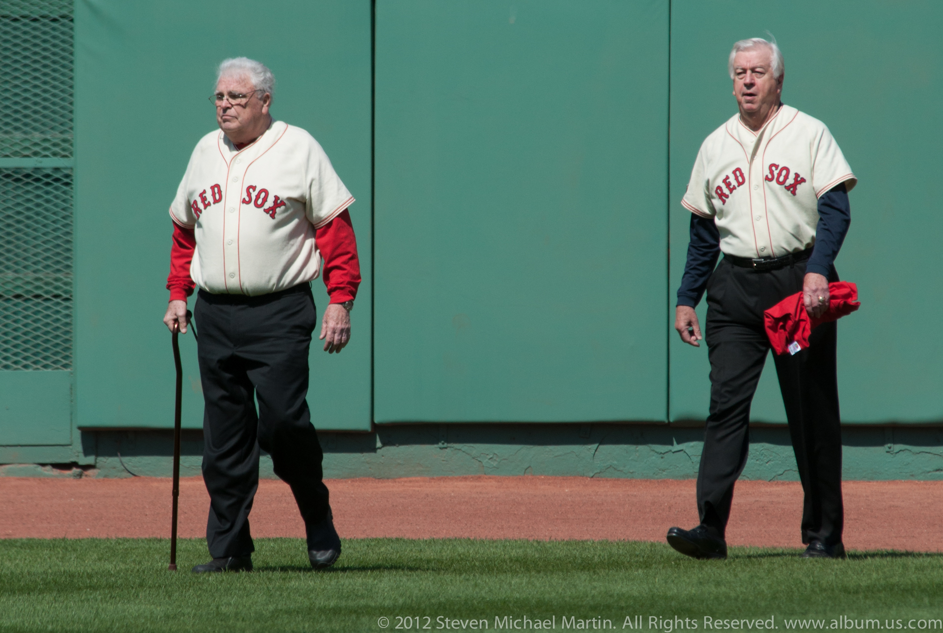 Red_Sox_100_Years_20120420_SMartin_0076