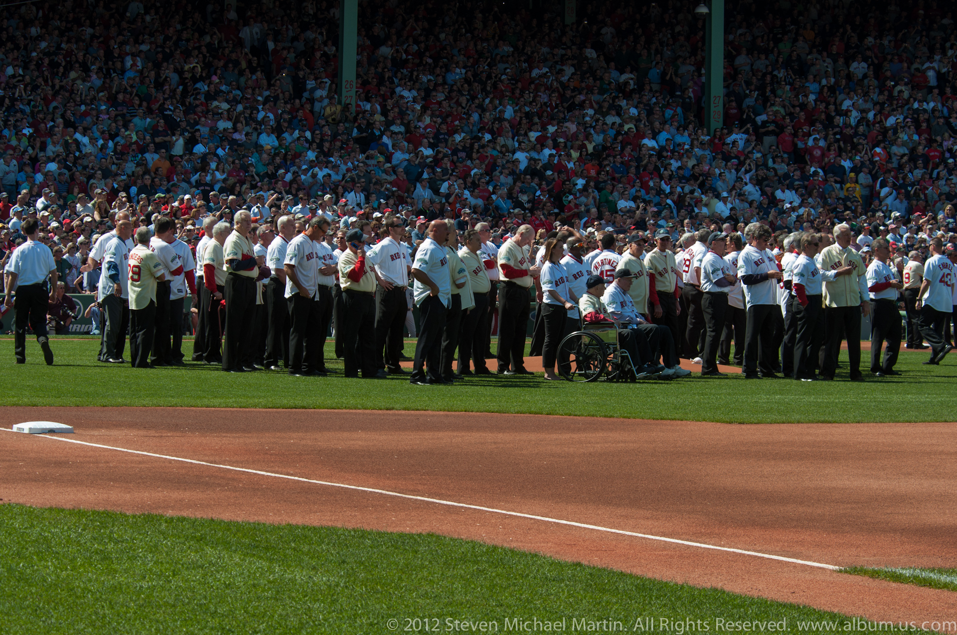 Red_Sox_100_Years_20120420_SMartin_0082