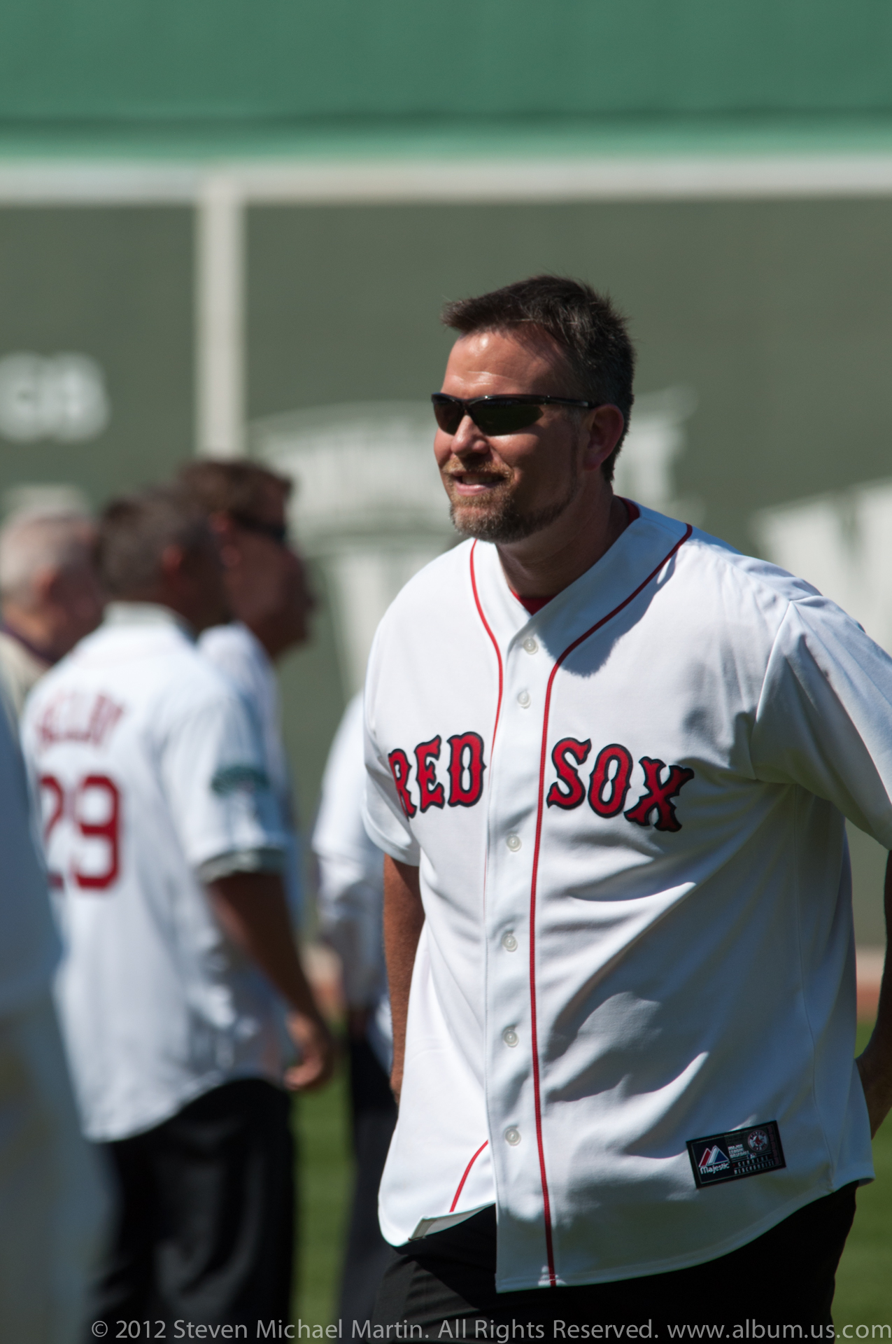 Red_Sox_100_Years_20120420_SMartin_0084