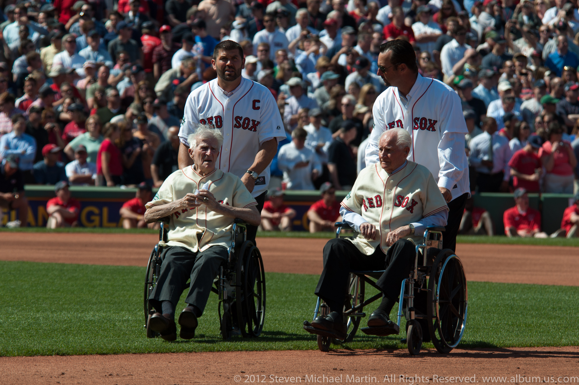 Red_Sox_100_Years_20120420_SMartin_0108