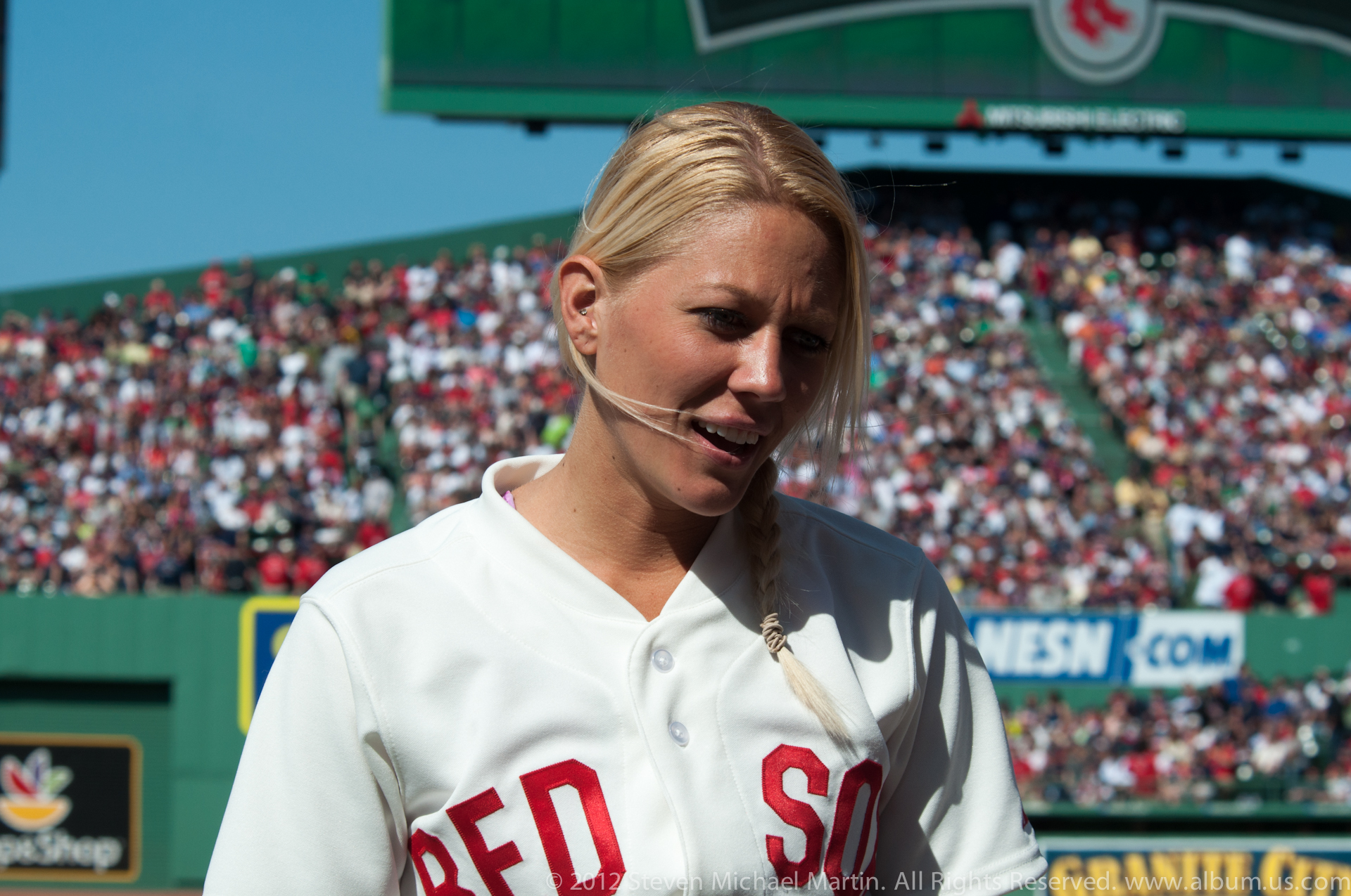 Red_Sox_100_Years_20120420_SMartin_0129