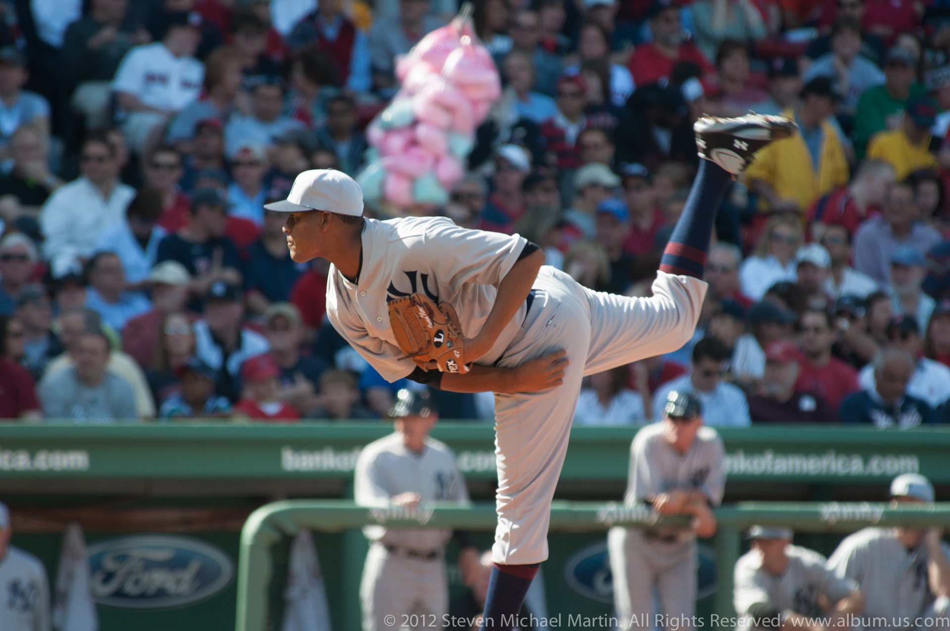 Red_Sox_100_Years_20120420_SMartin_0130