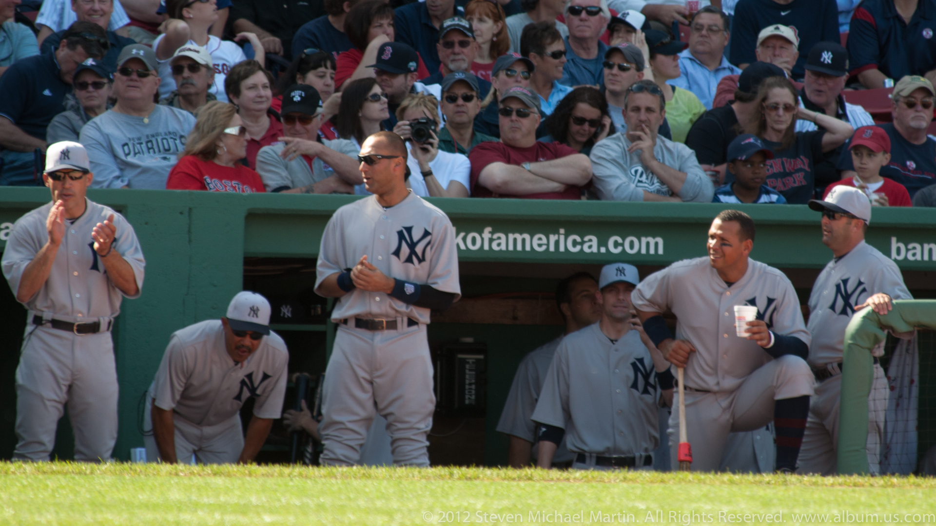 Red_Sox_100_Years_20120420_SMartin_0133