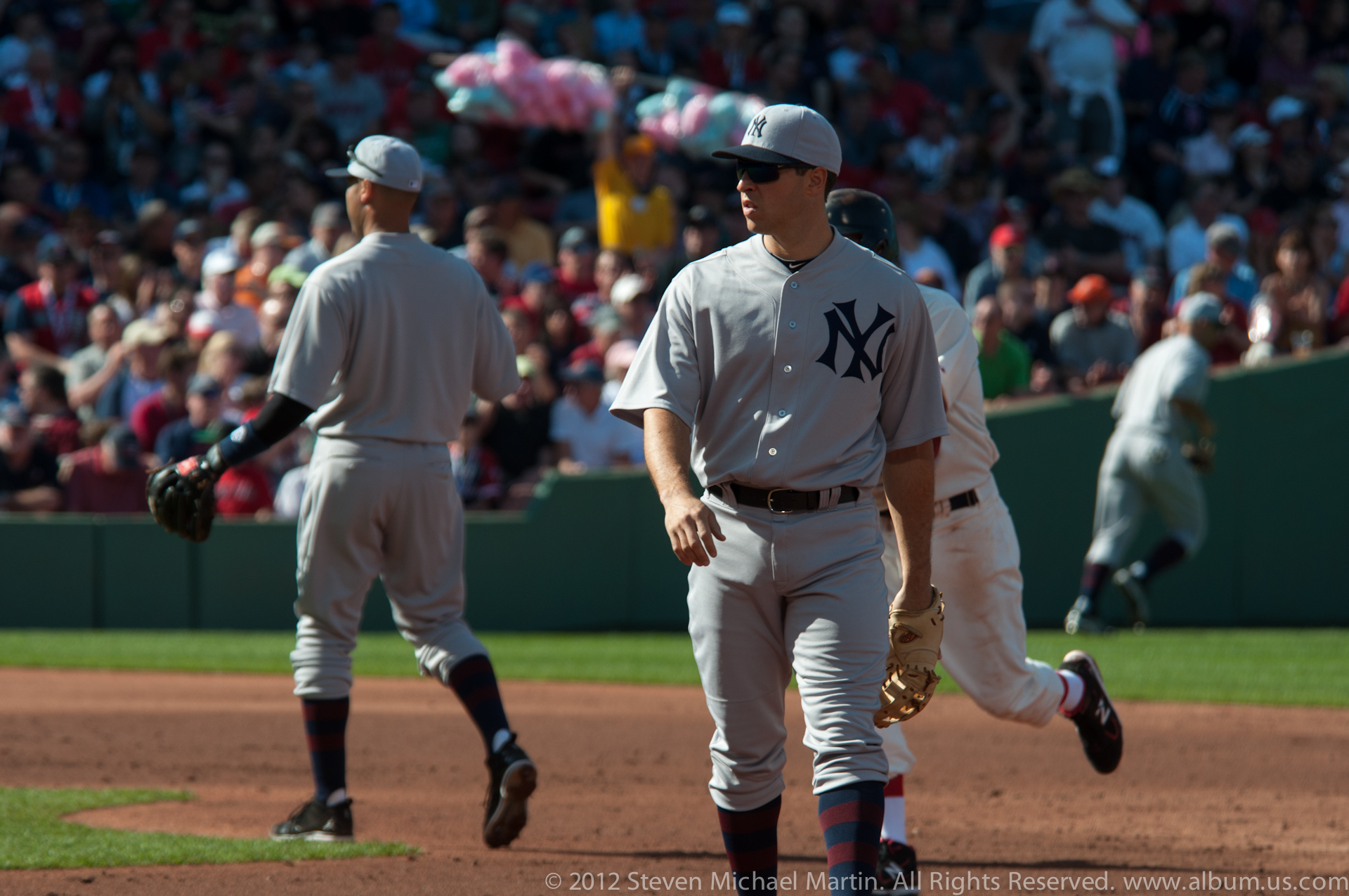 Red_Sox_100_Years_20120420_SMartin_0138