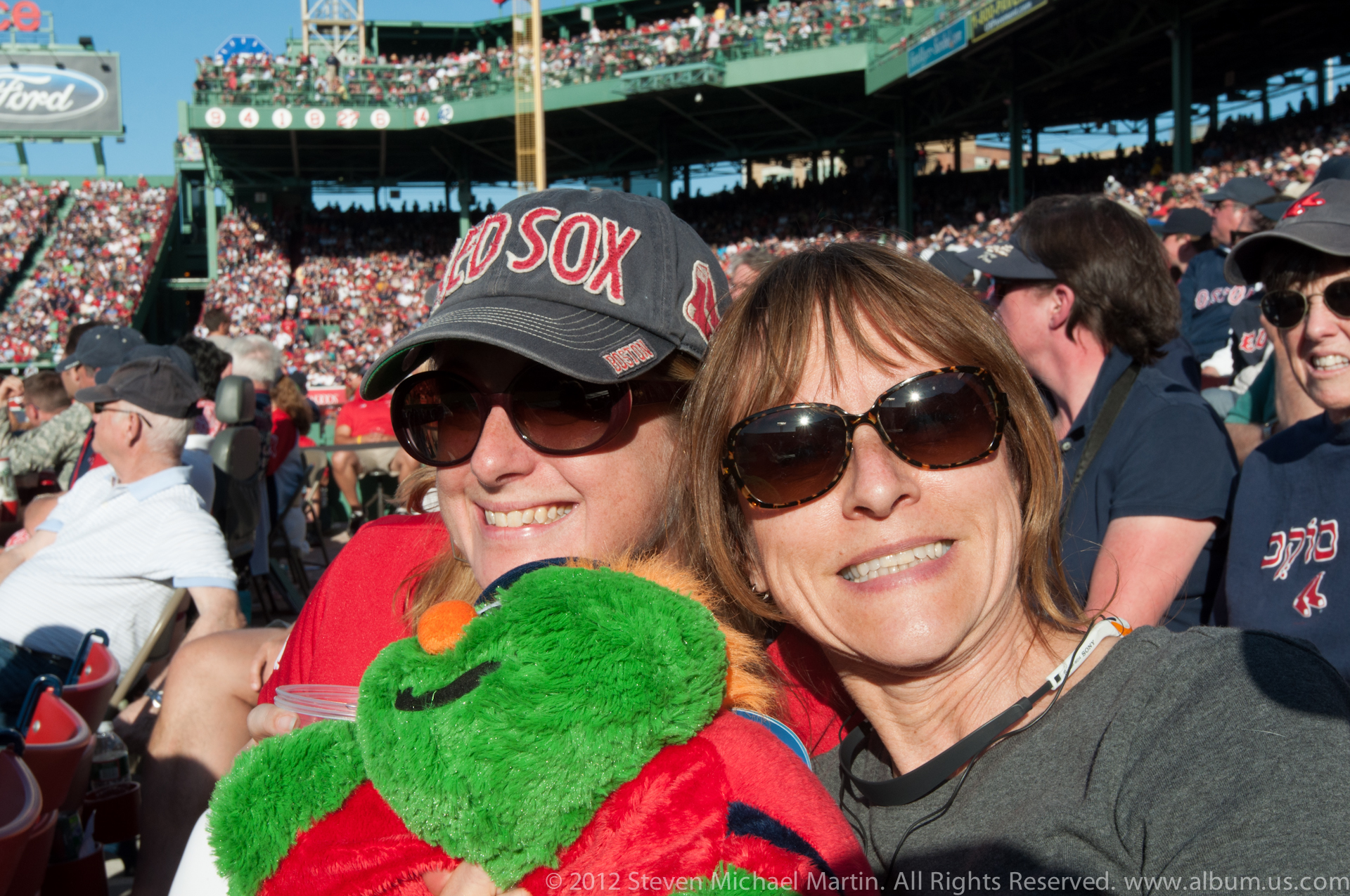 Red_Sox_100_Years_20120420_SMartin_0150
