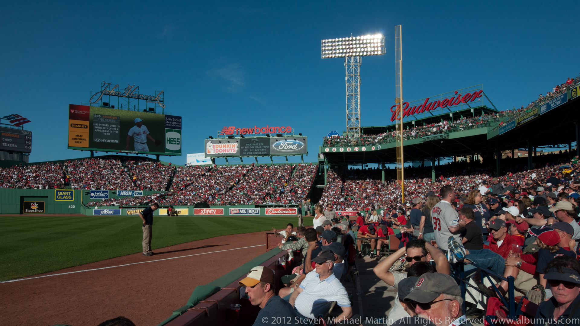 Red_Sox_100_Years_20120420_SMartin_0151