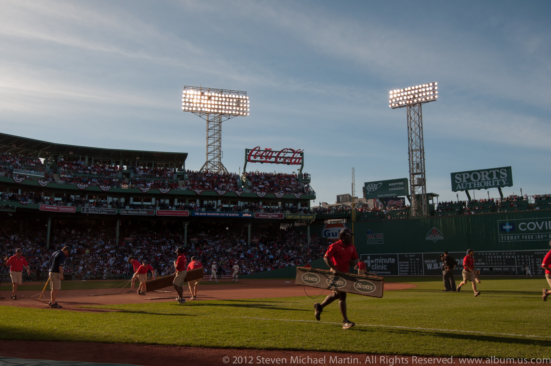 Red_Sox_100_Years_20120420_SMartin_0152