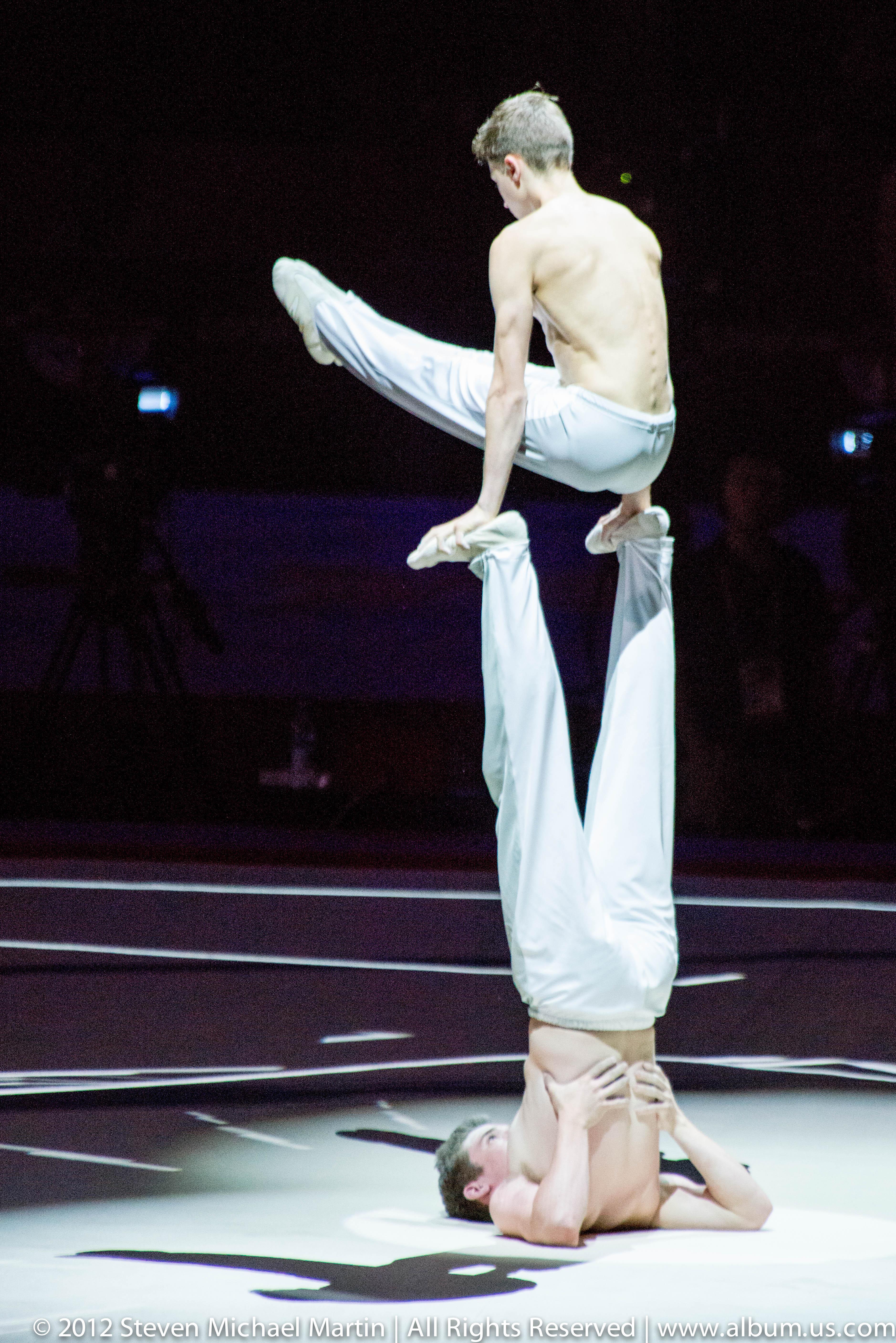 SMartin_2012 Olympics Gymastics_5449007
