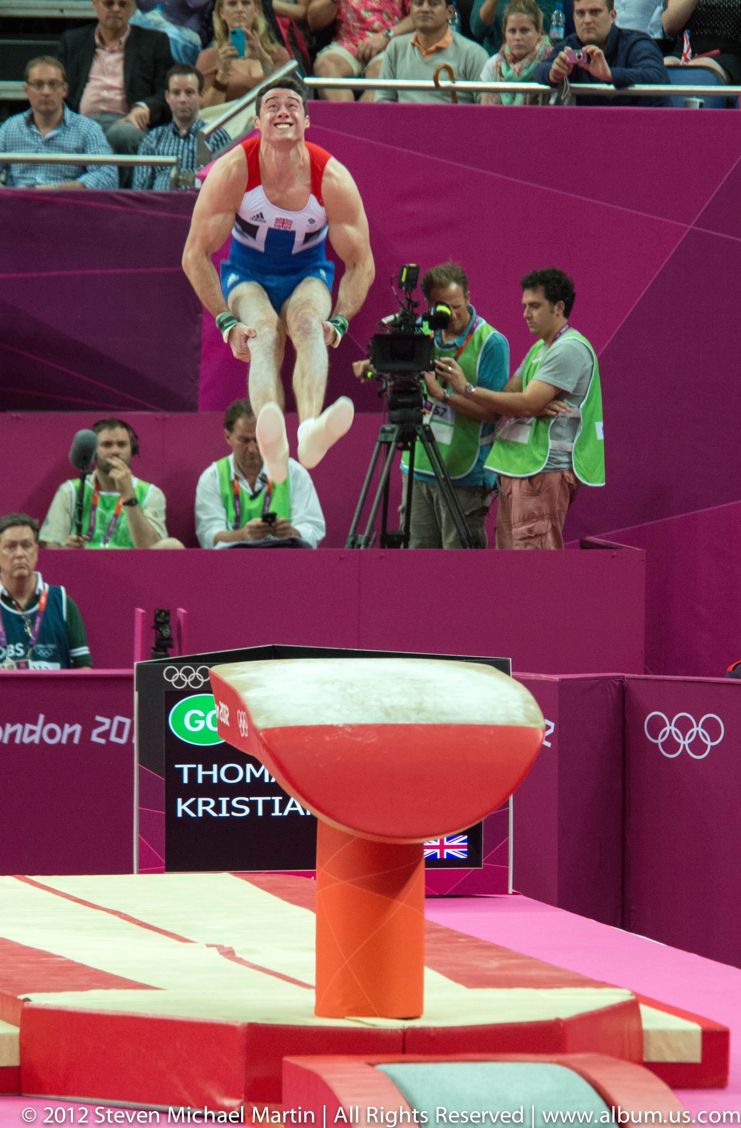 SMartin_2012 Olympics Gymastics_5954039