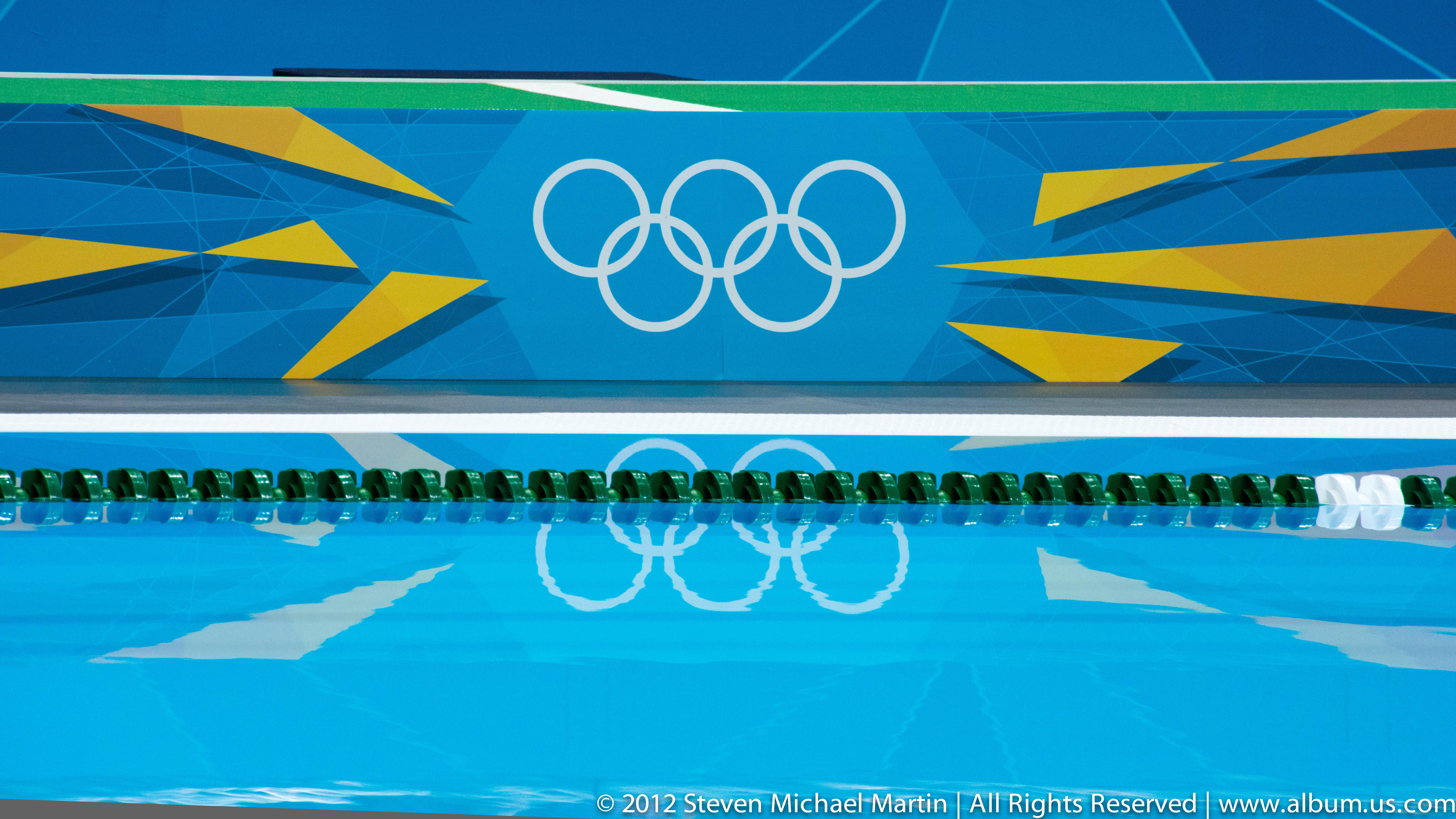 SMartin_2012 Olympics Mens Water Polo_4761011