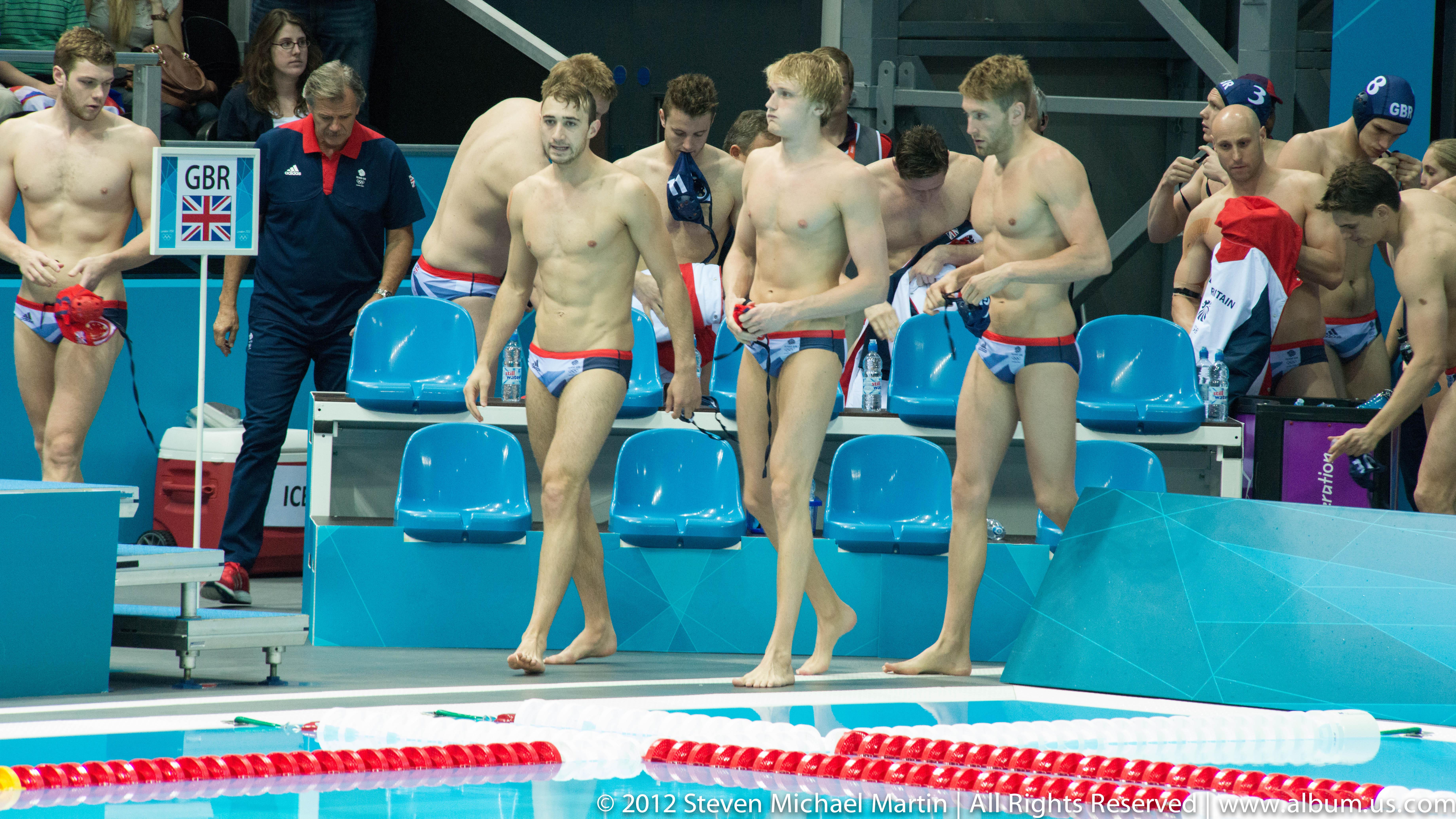 SMartin_2012 Olympics Mens Water Polo_4790016