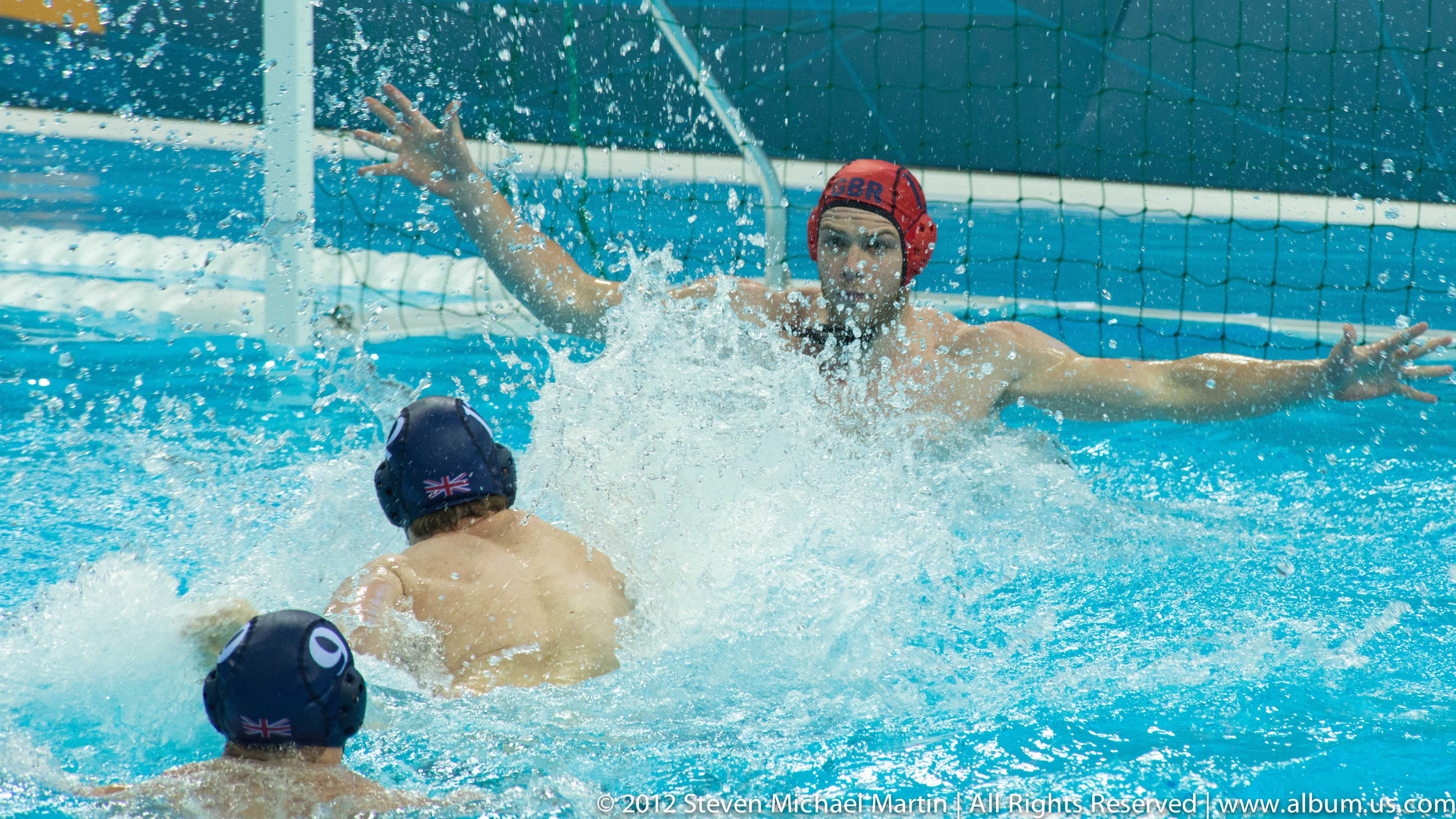 SMartin_2012 Olympics Mens Water Polo_4833021