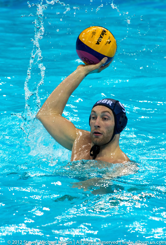 SMartin_2012 Olympics Mens Water Polo_4898028