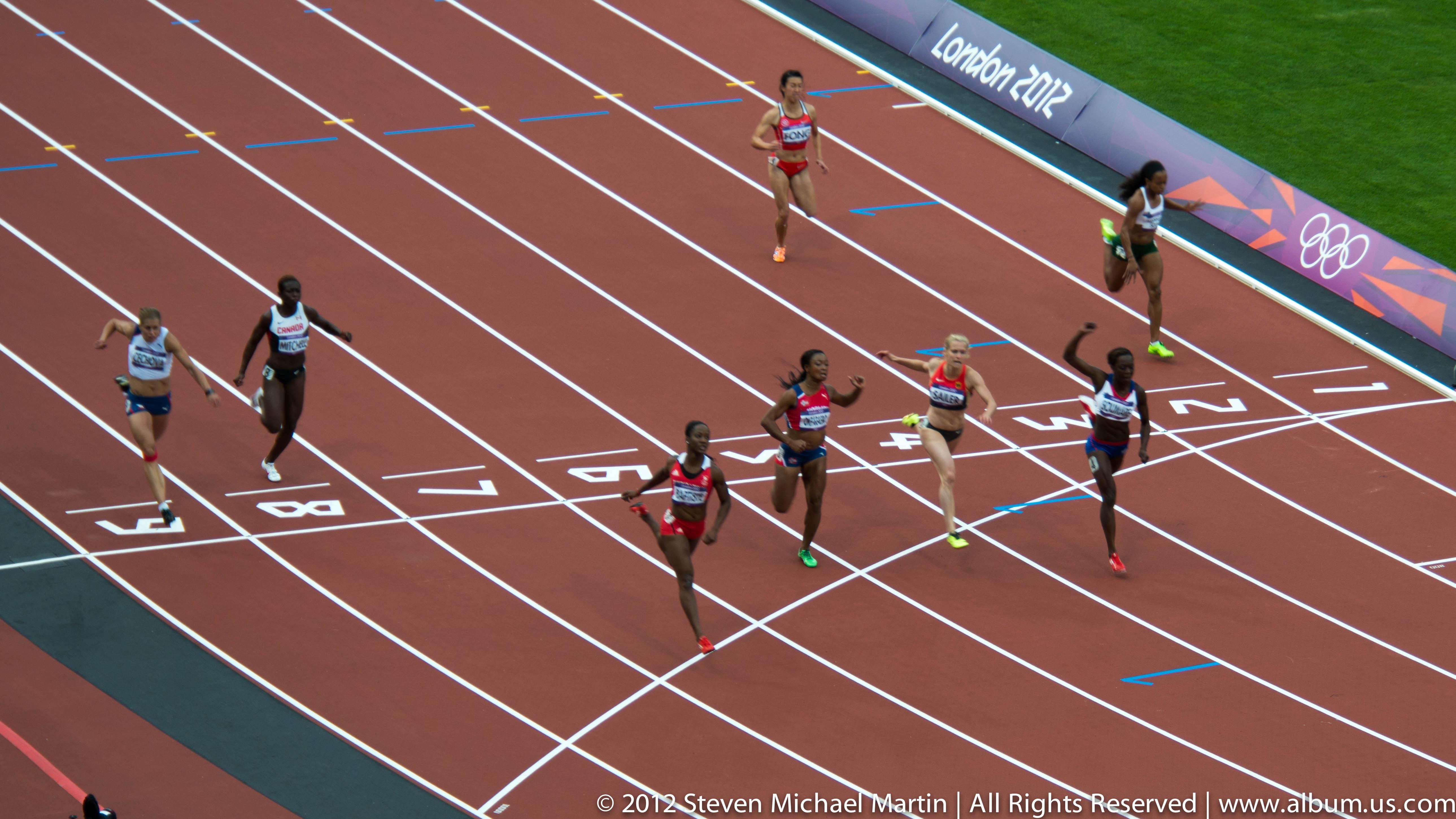 SMartin_2012 Olympics Athletics_20120803_008