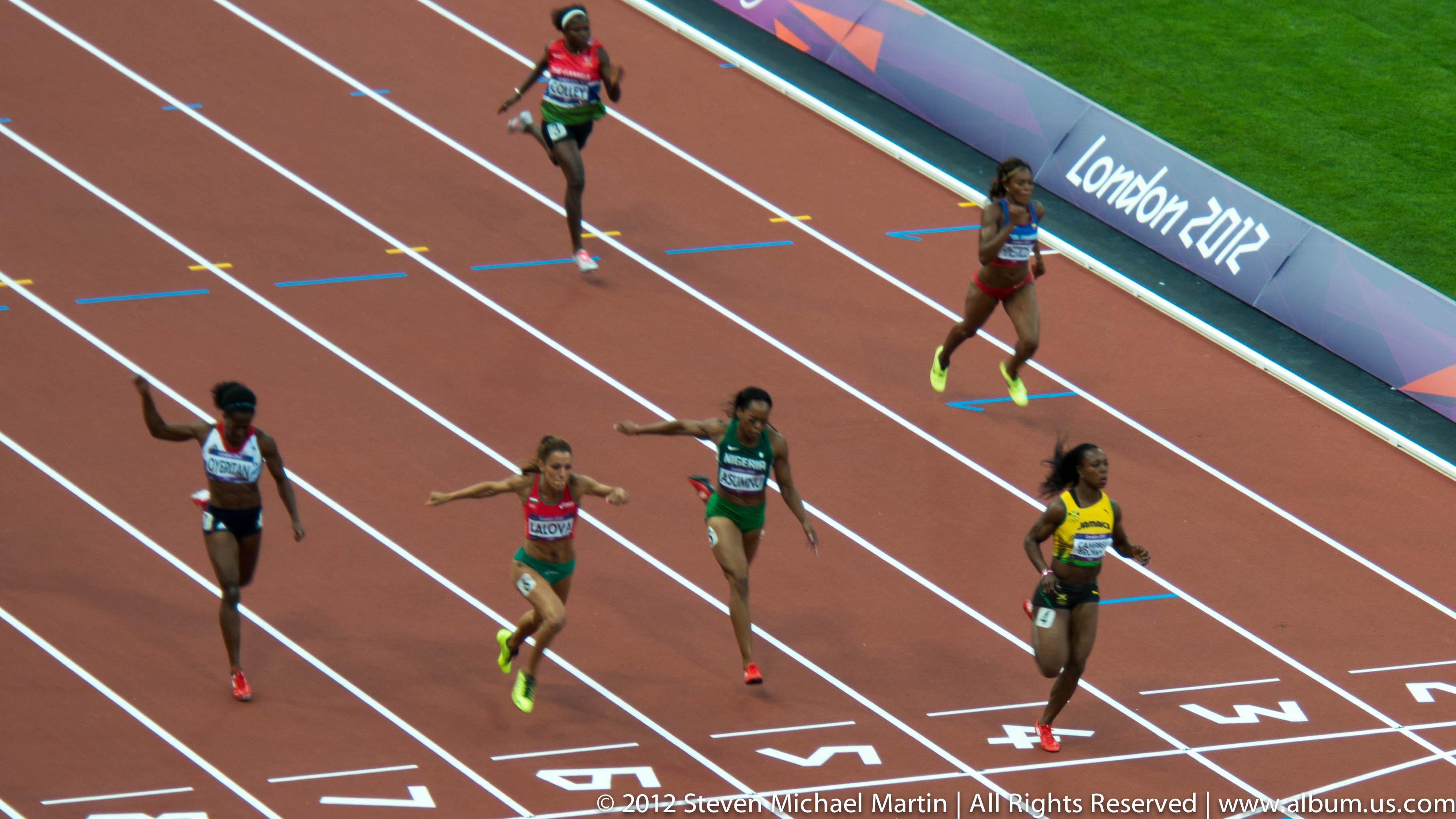 SMartin_2012 Olympics Athletics_20120803_014
