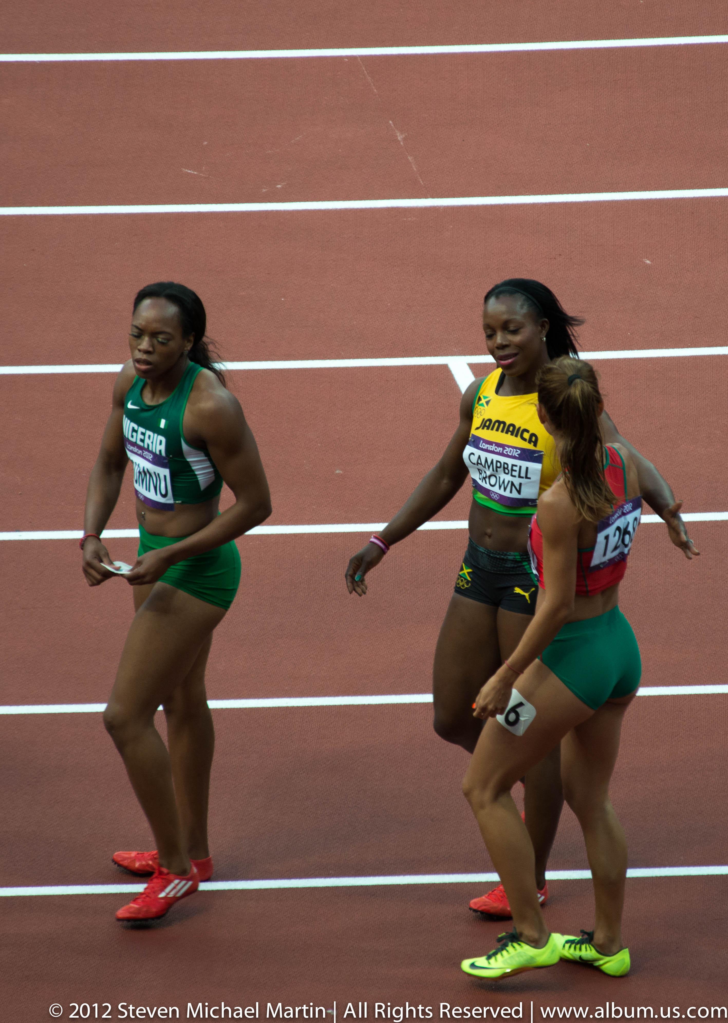 SMartin_2012 Olympics Athletics_20120803_015