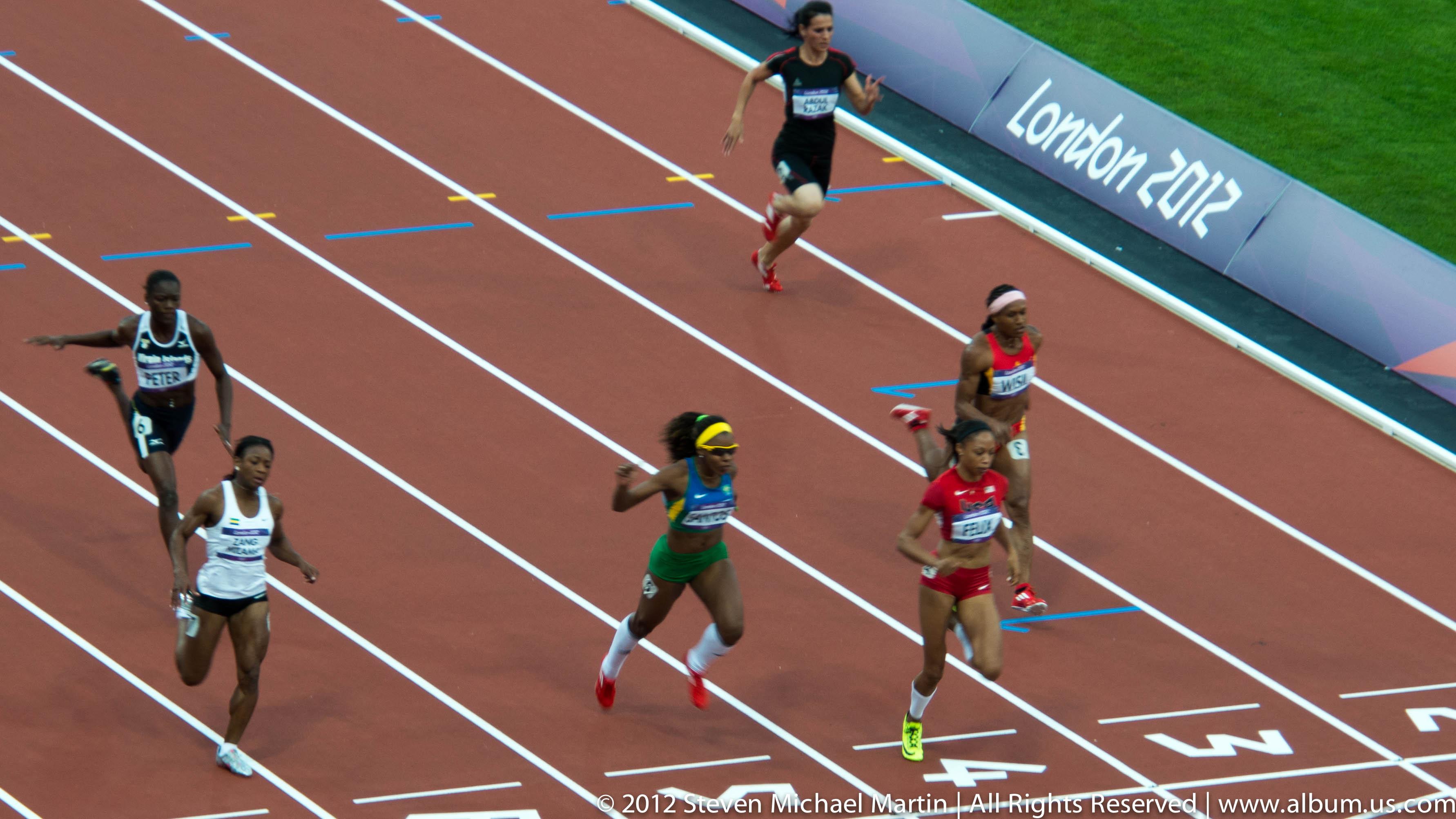 SMartin_2012 Olympics Athletics_20120803_016