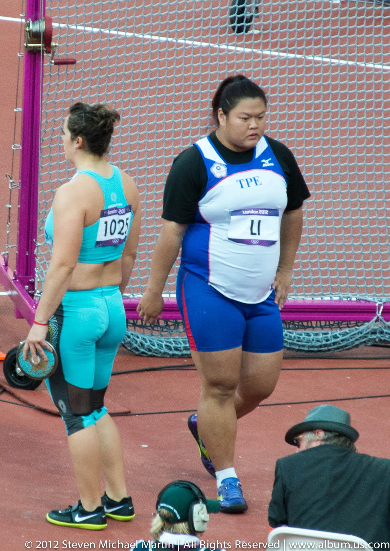 SMartin_2012 Olympics Athletics_20120803_018