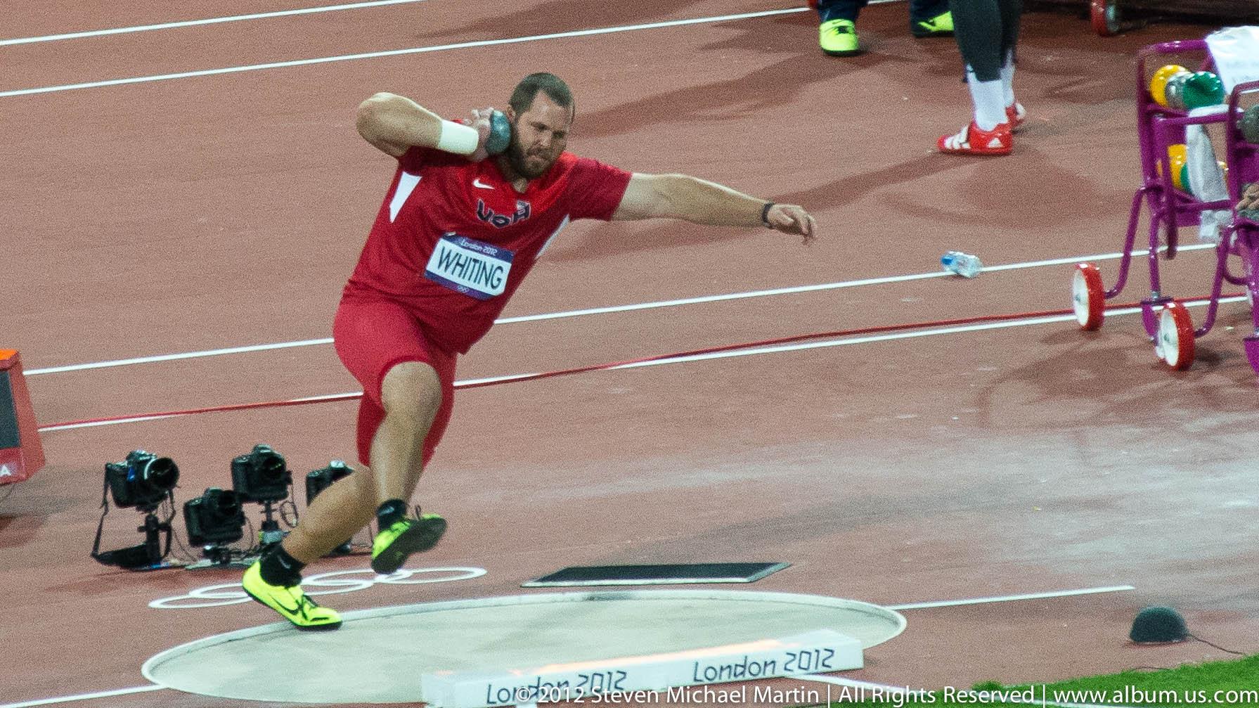 SMartin_2012 Olympics Athletics_20120803_029