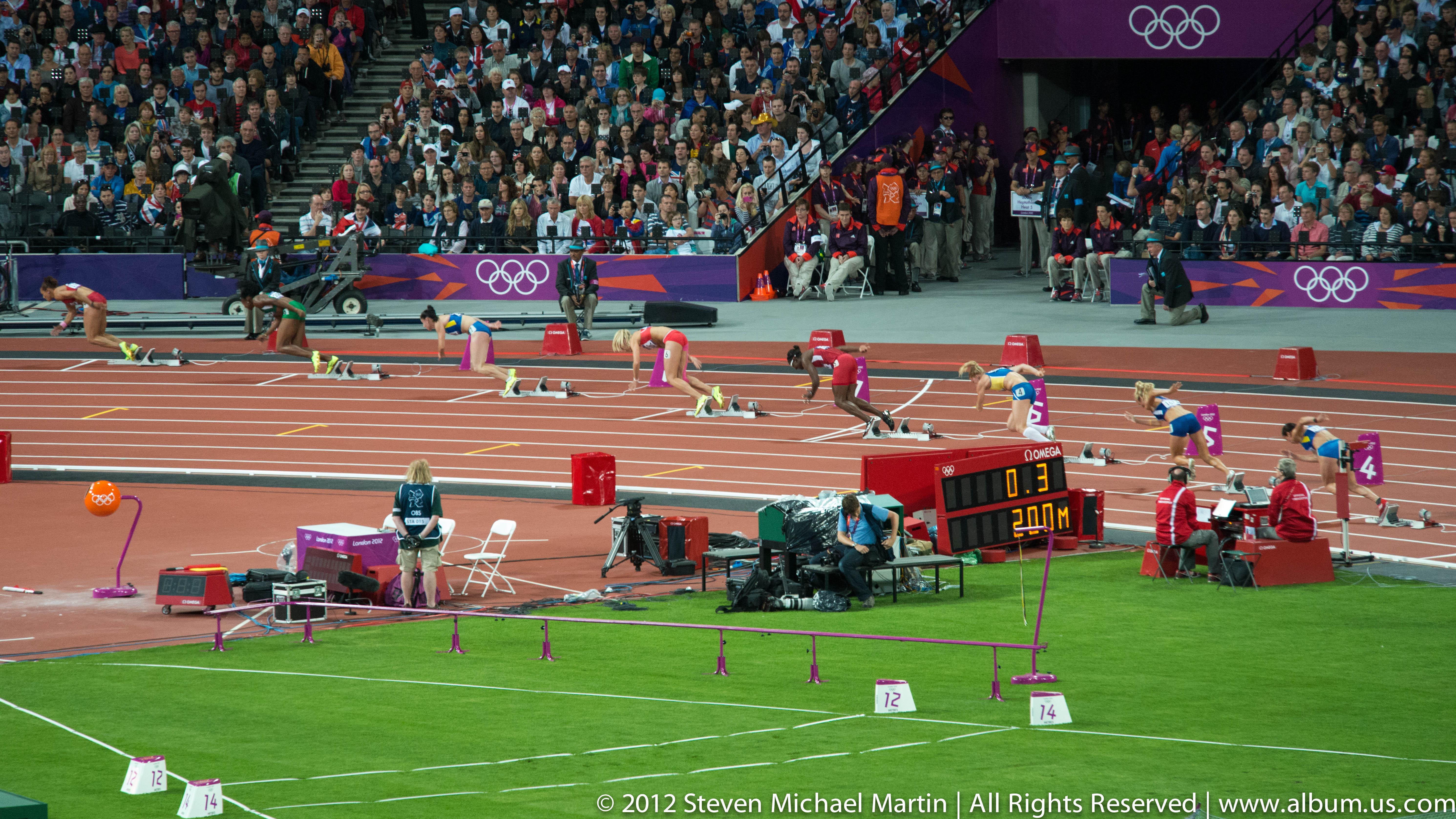 SMartin_2012 Olympics Athletics_20120803_032