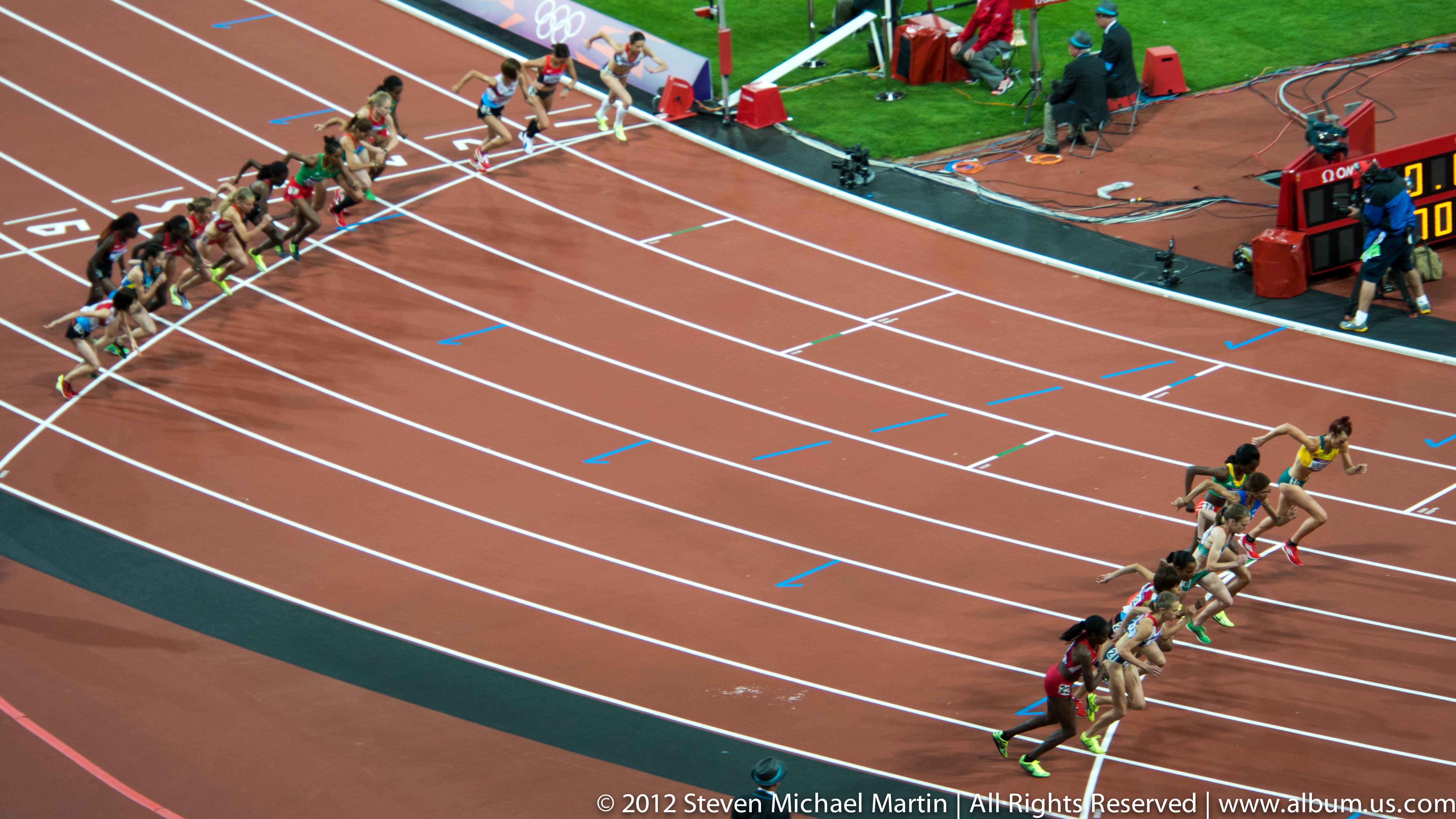 SMartin_2012 Olympics Athletics_20120803_035
