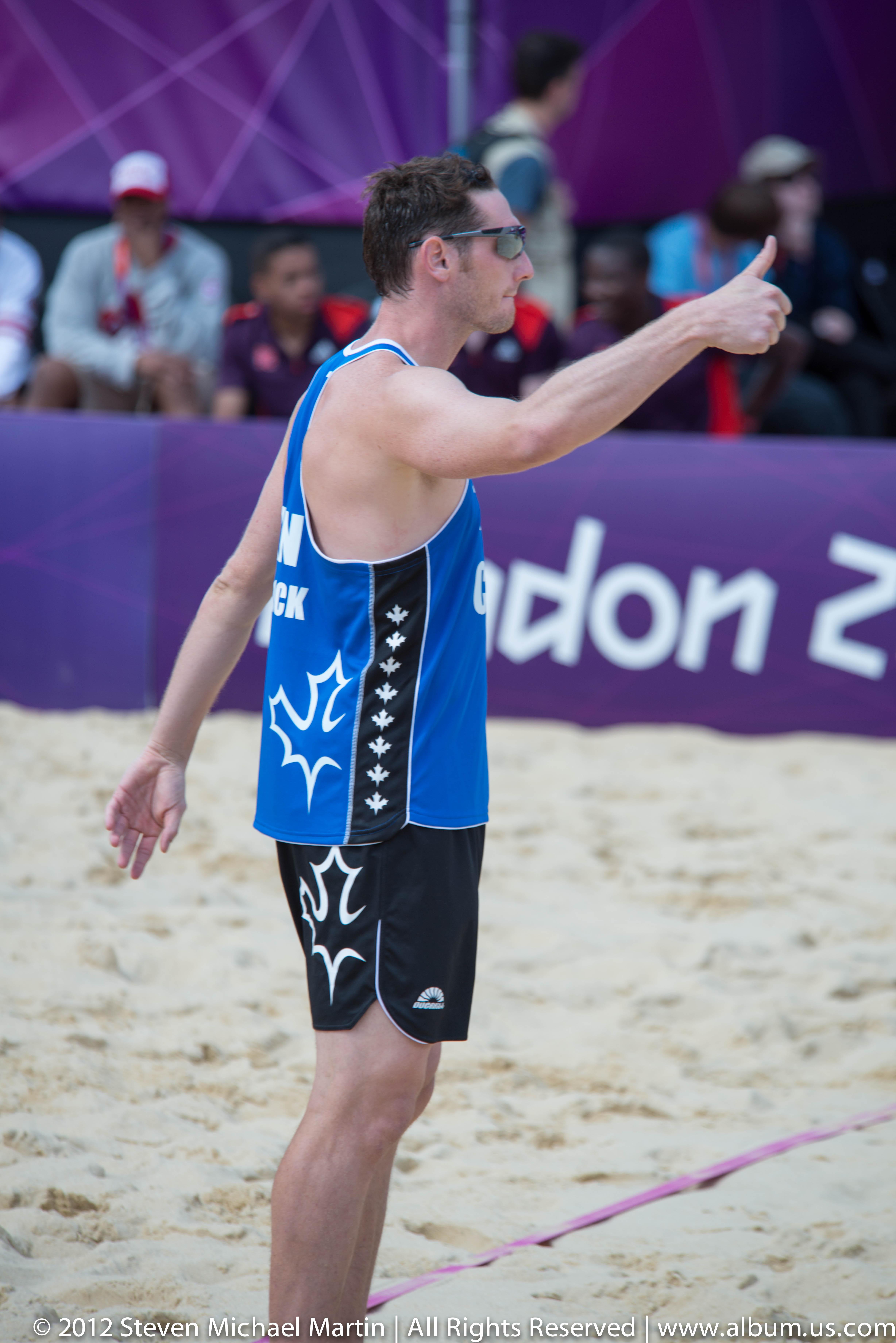 SMartin_2012 Olympics Beach Volleyball_20120730_032