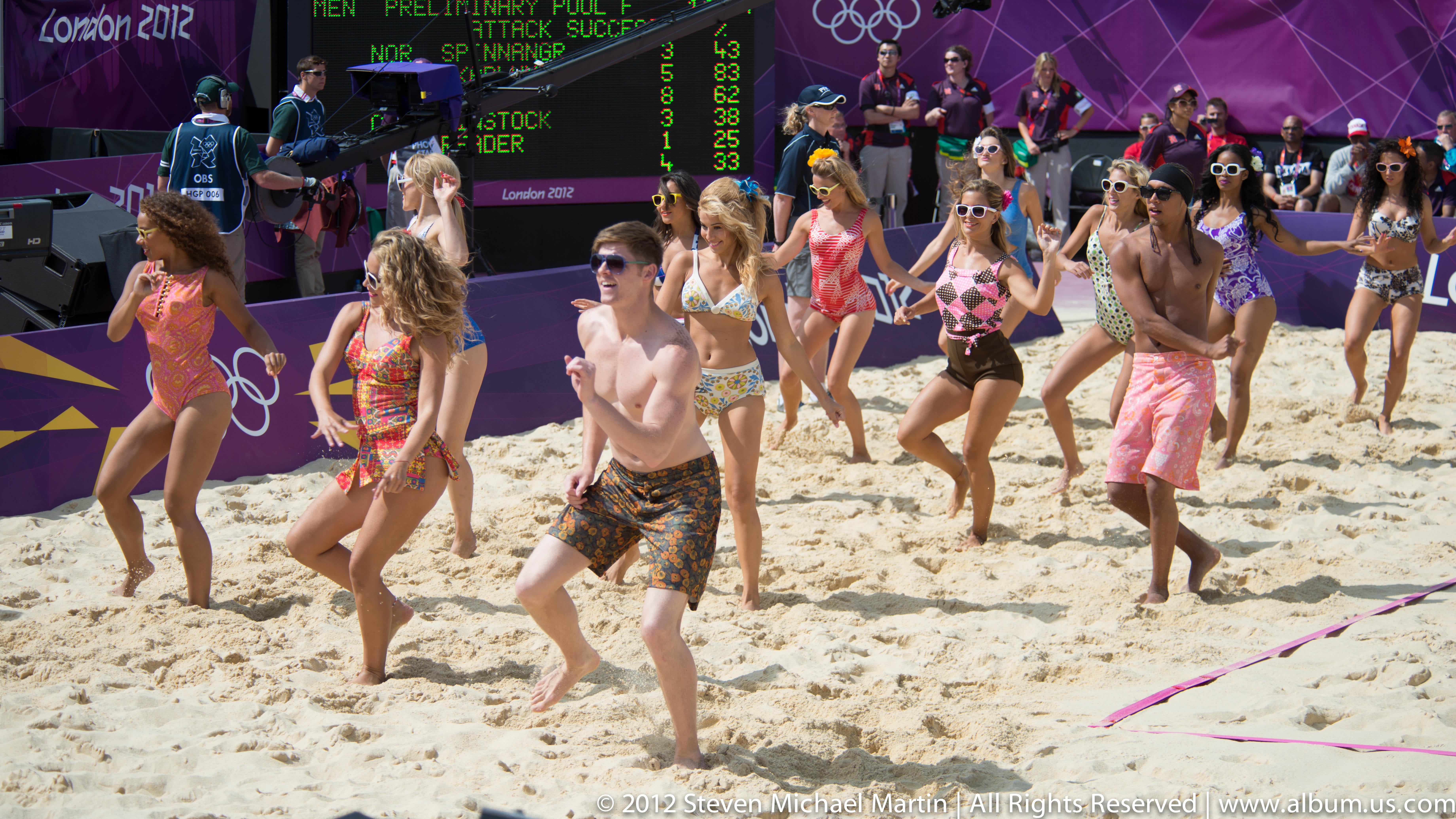 SMartin_2012 Olympics Beach Volleyball_20120730_040