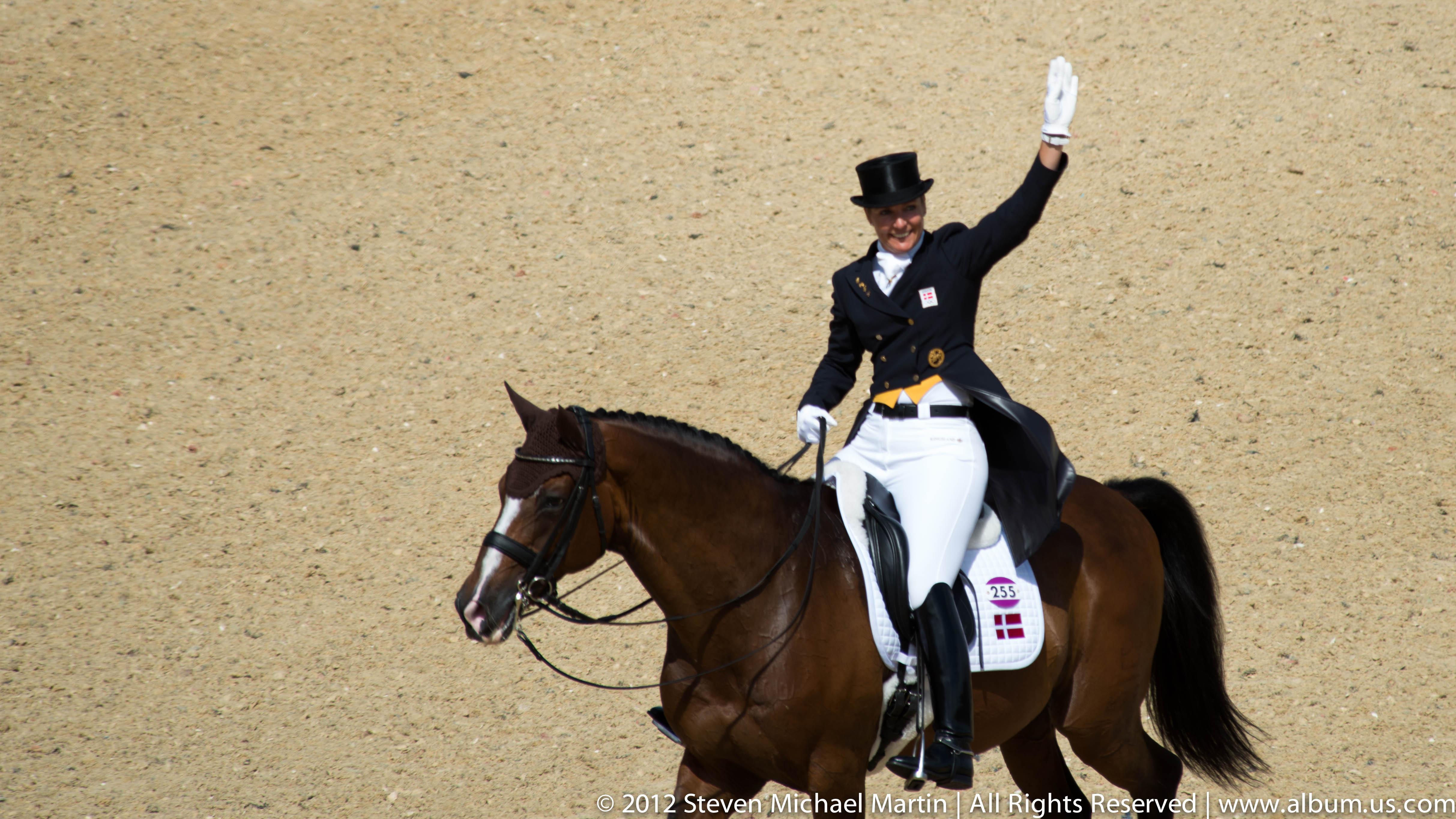 SMartin_2012 Olympics Equestrian Dressage_20120802_006