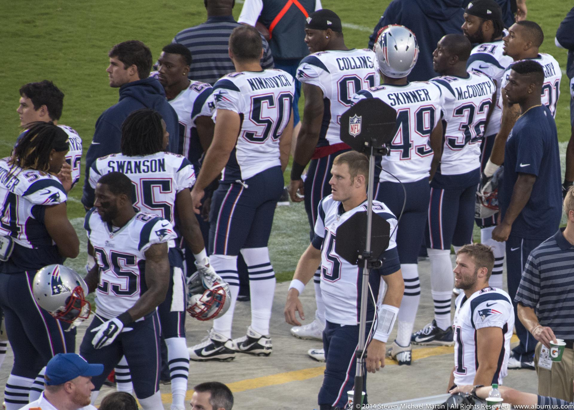 SMartin_2014 Patriots Redskins_20140807_013
