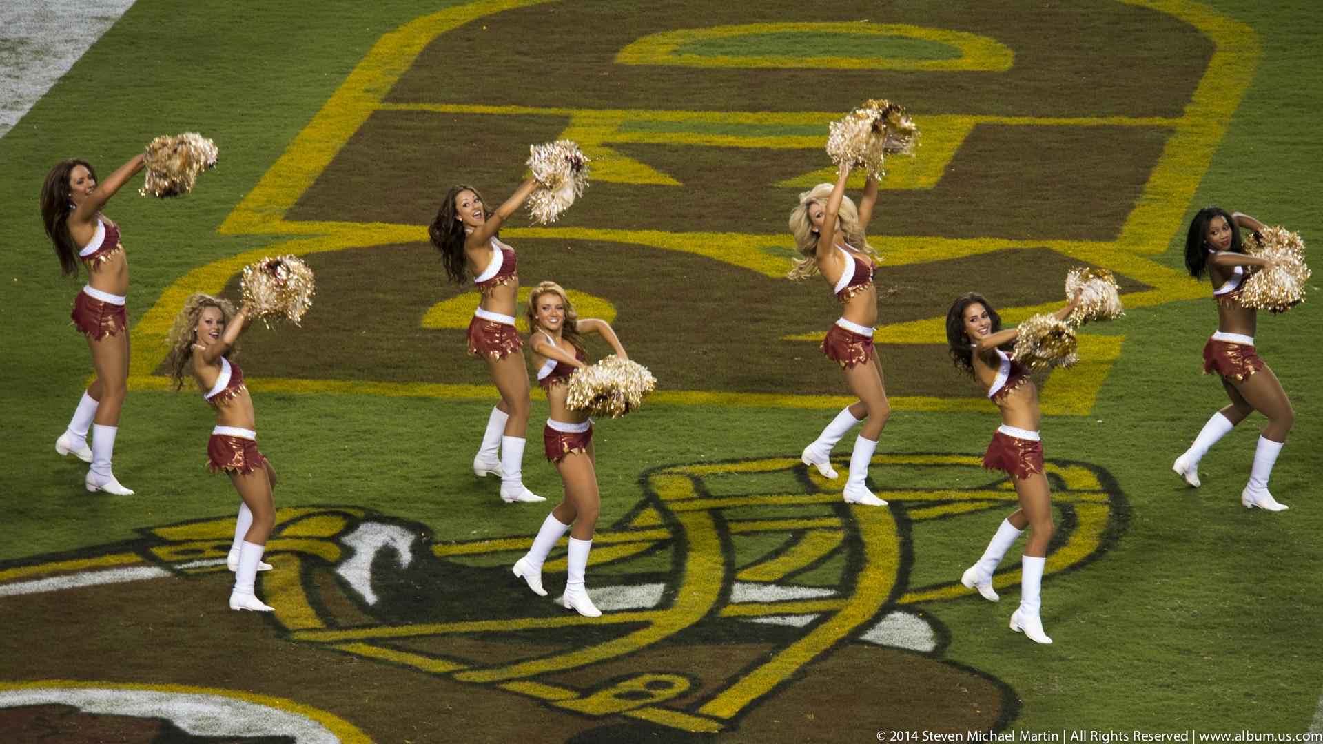 SMartin_2014 Patriots Redskins_20140807_015