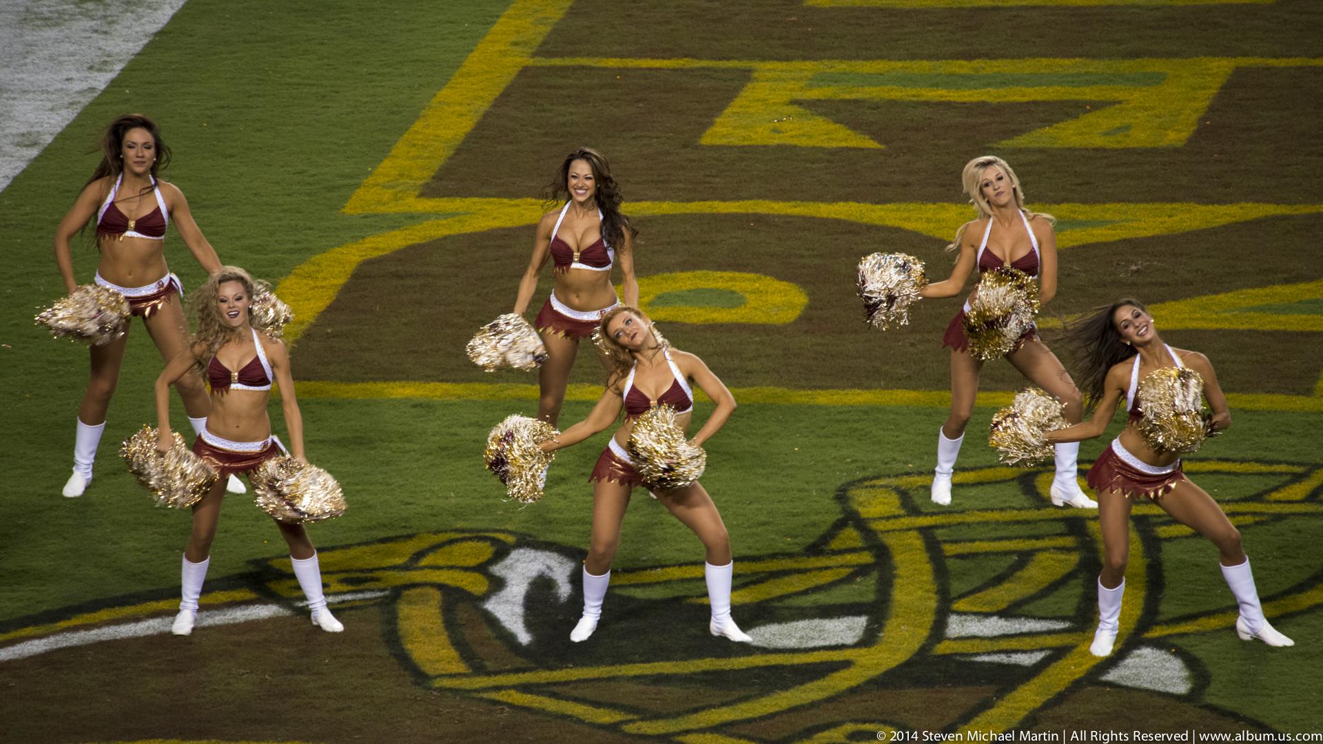 SMartin_2014 Patriots Redskins_20140807_016