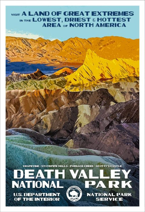Death-Valley-National-Park-25th-Anniversary