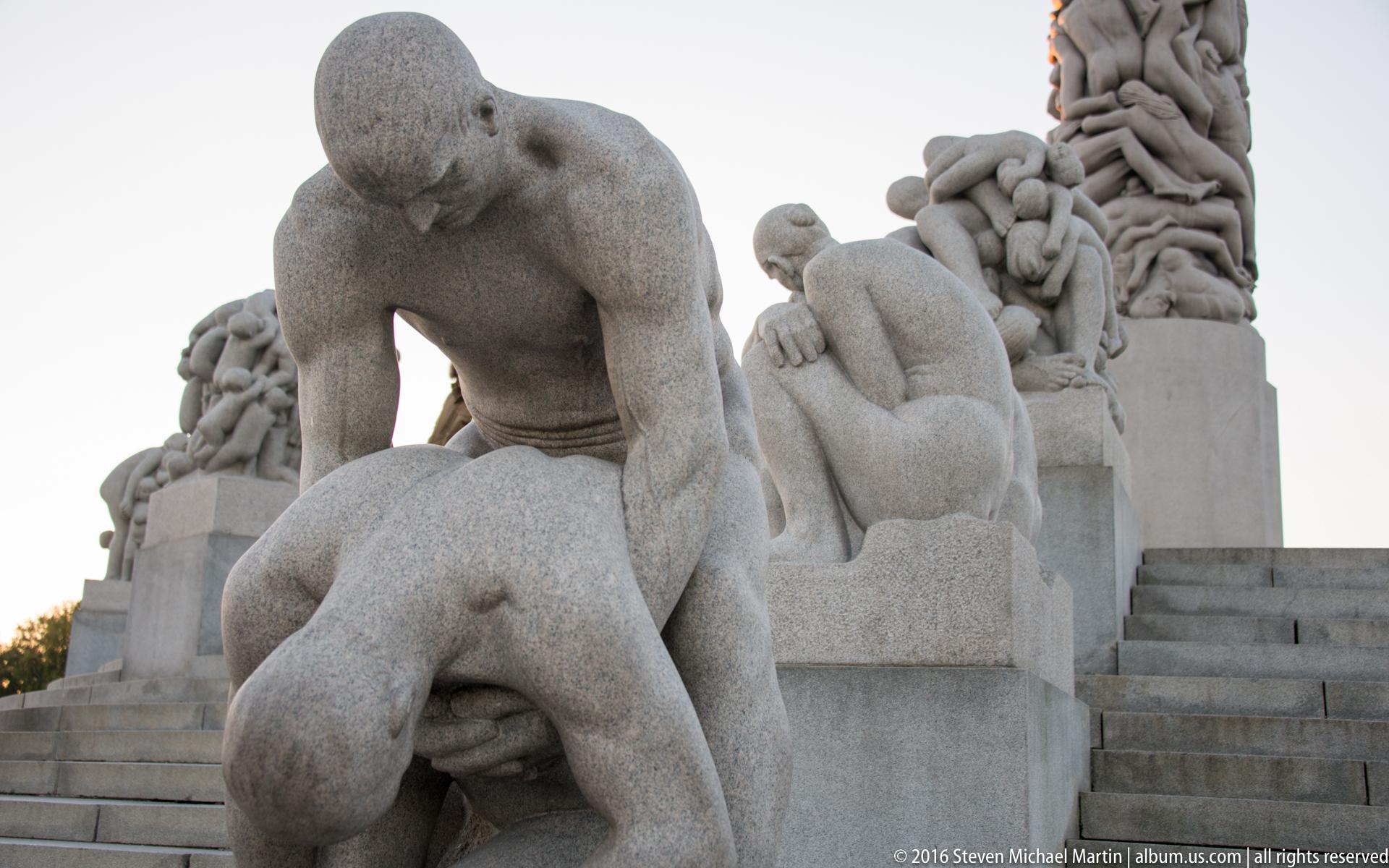 smartin_2016-norway-oslo-sculpture-park-26-of-48
