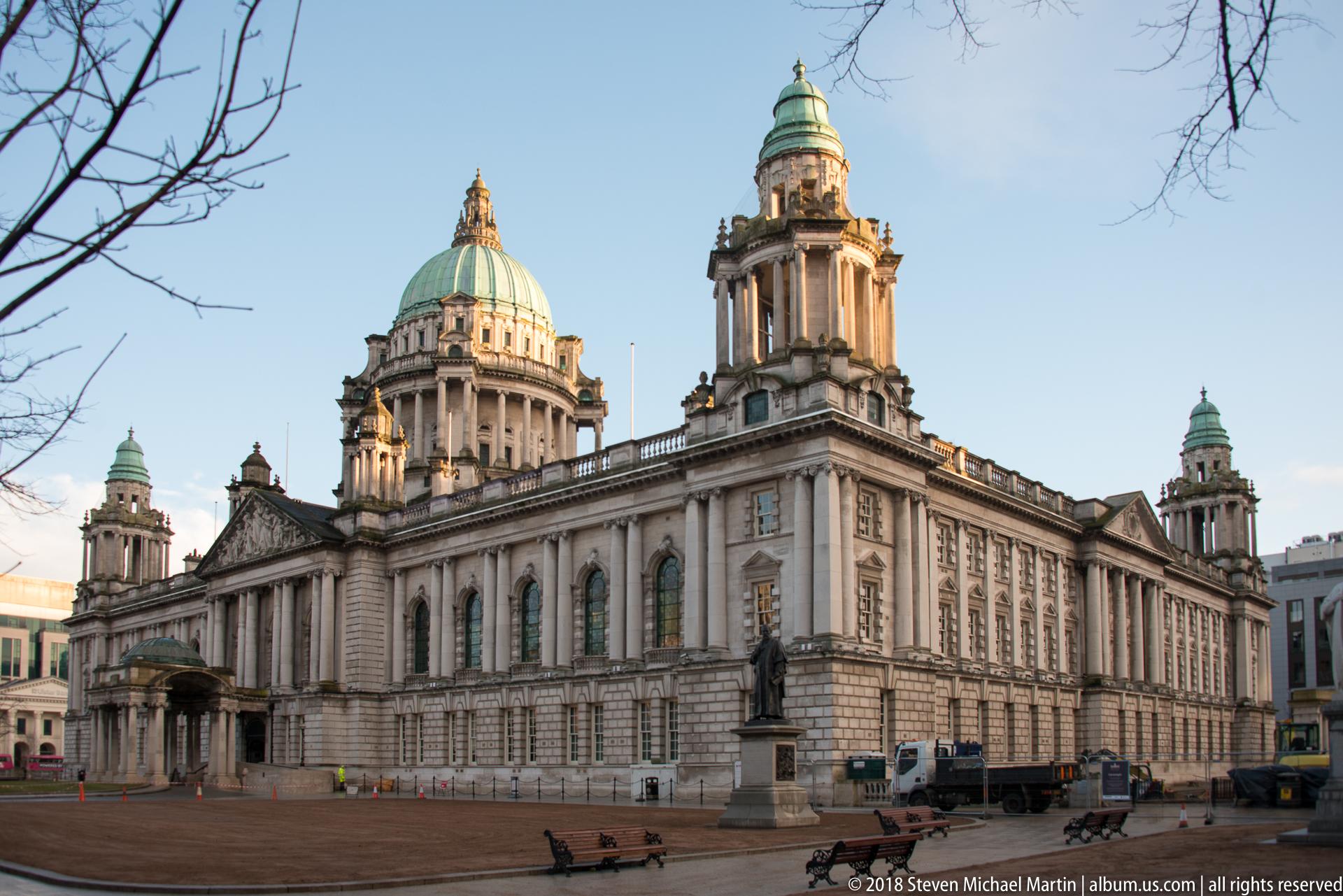 SMartin_2018 Northern Ireland Belfast (49 of 152)