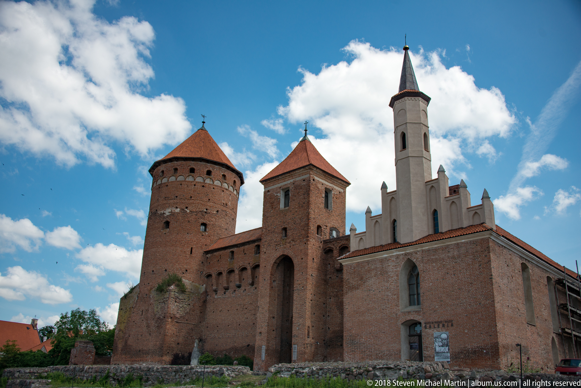 SMartin_2018 Poland Northern Castles (93 of 93)