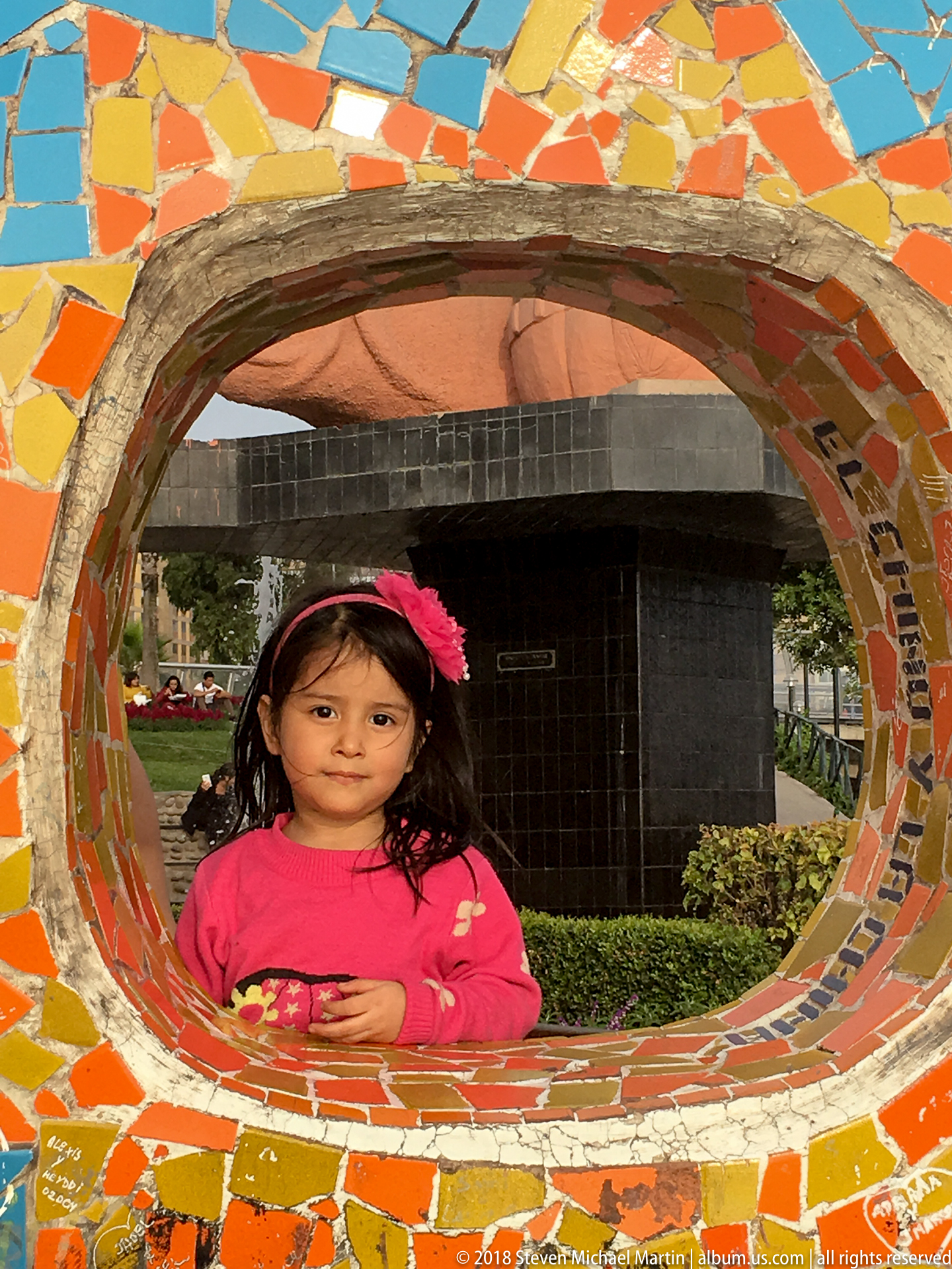 SMartin_2018 Peru Lima Miraflores (35 of 76)