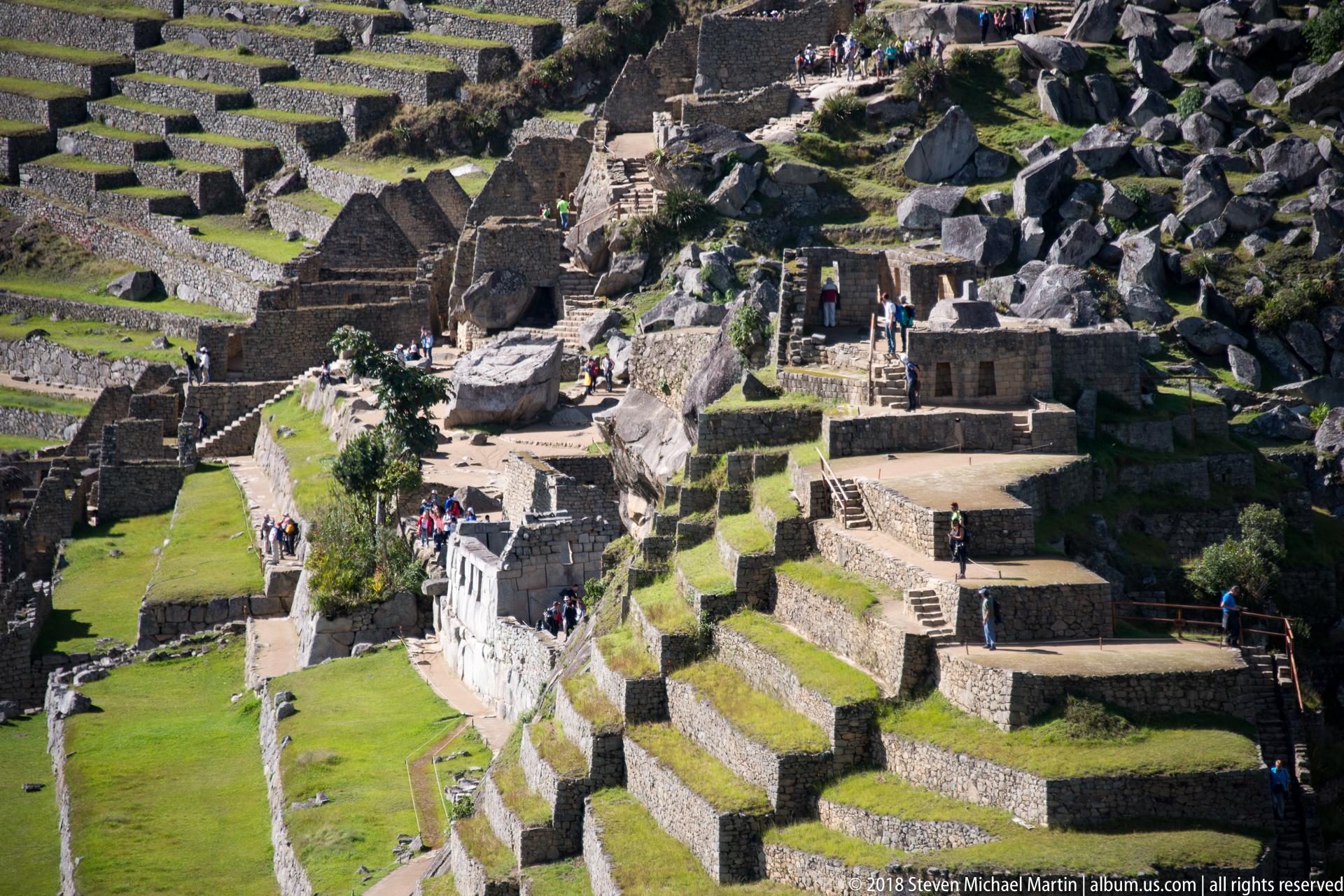 SMartin_2018 Peru Machu Picchu (106 of 139)