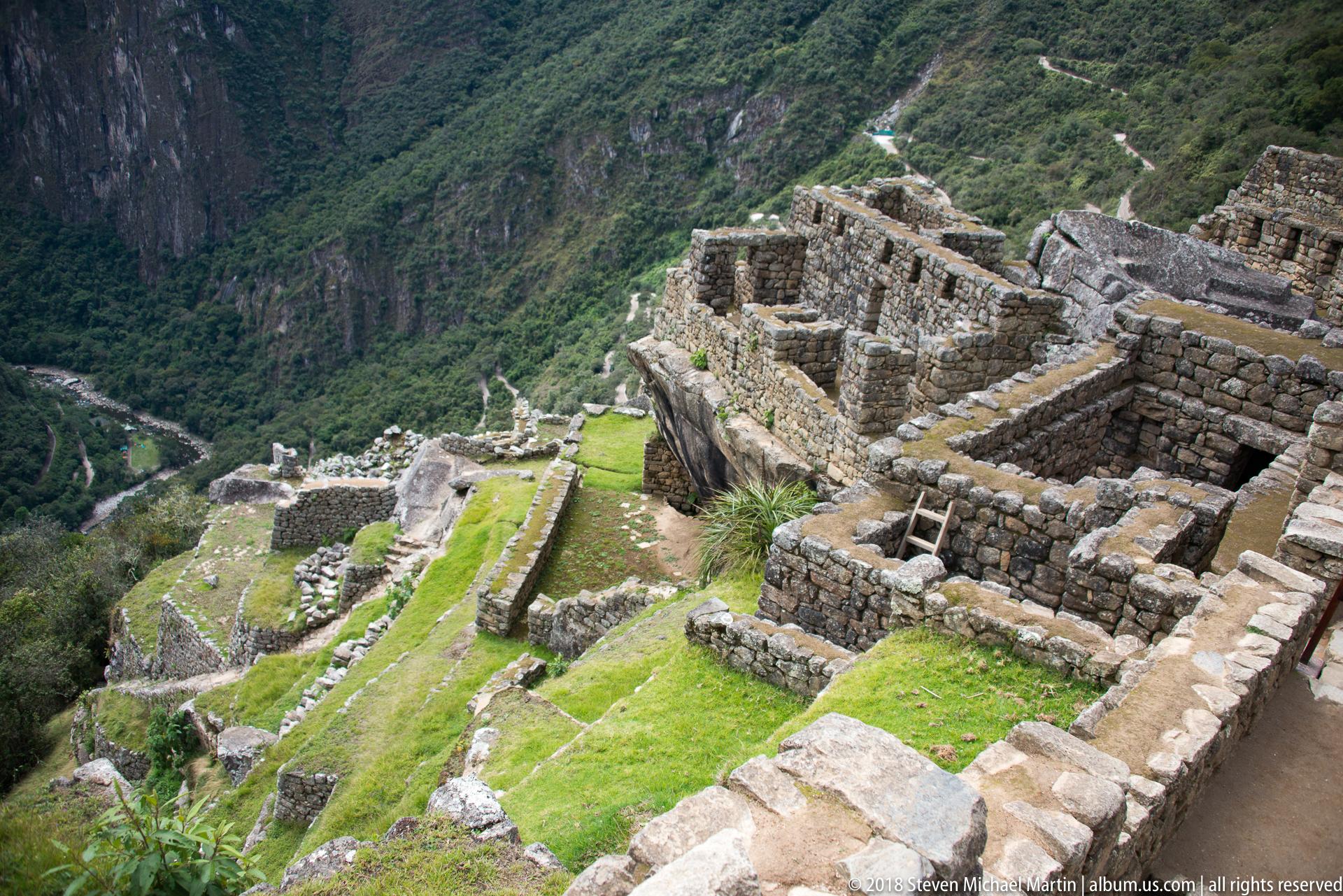 SMartin_2018 Peru Machu Picchu (131 of 139)