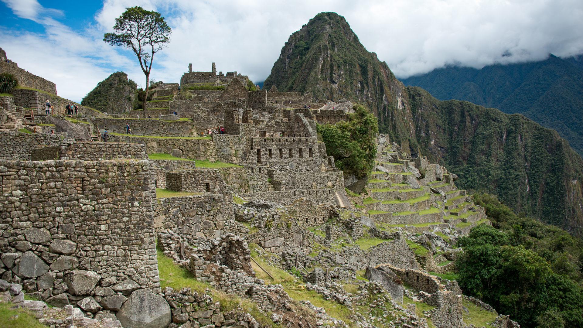 SMartin_2018 Peru Machu Picchu (136 of 139)